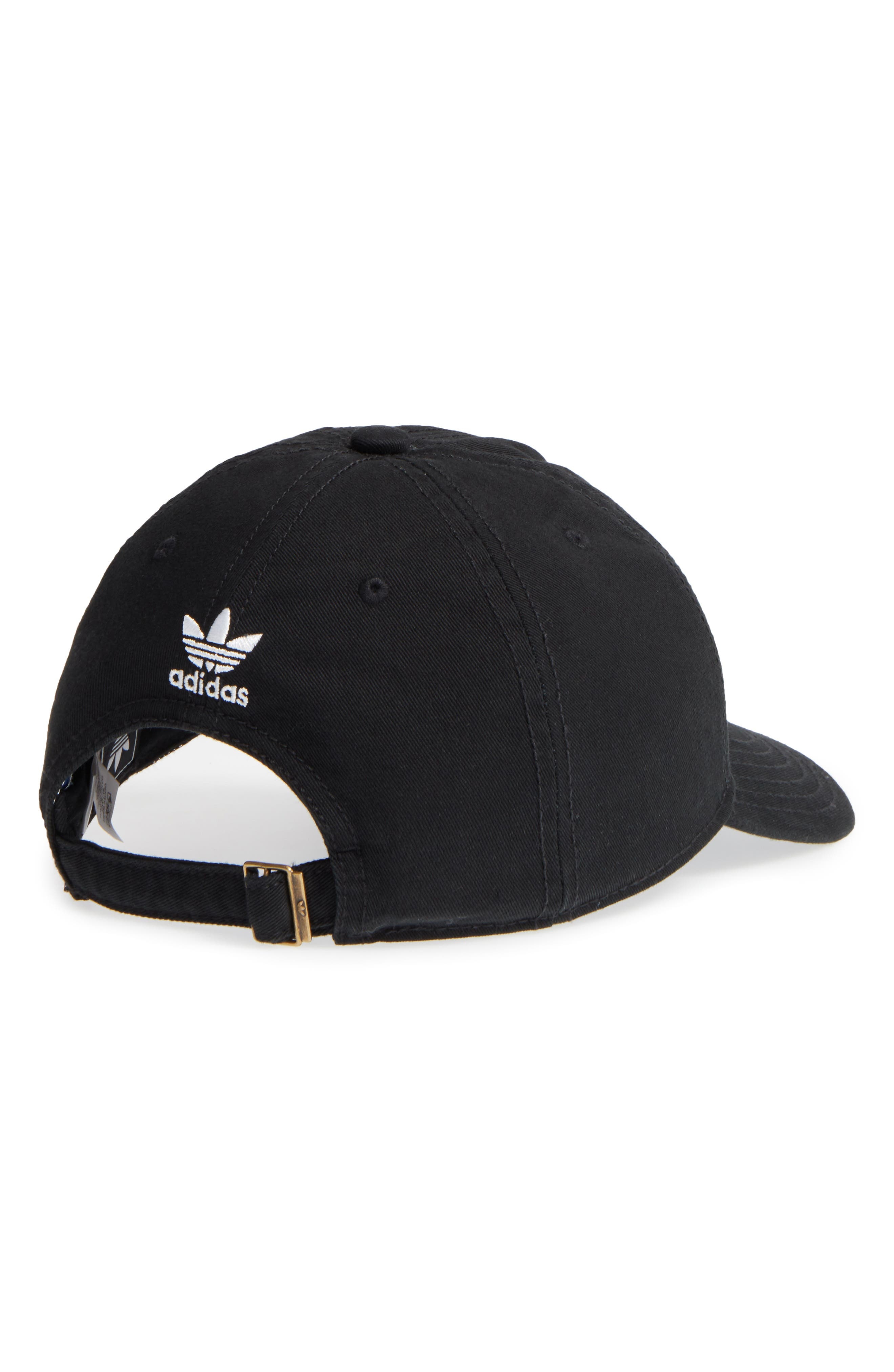 36e2eb294da Baseball Caps
