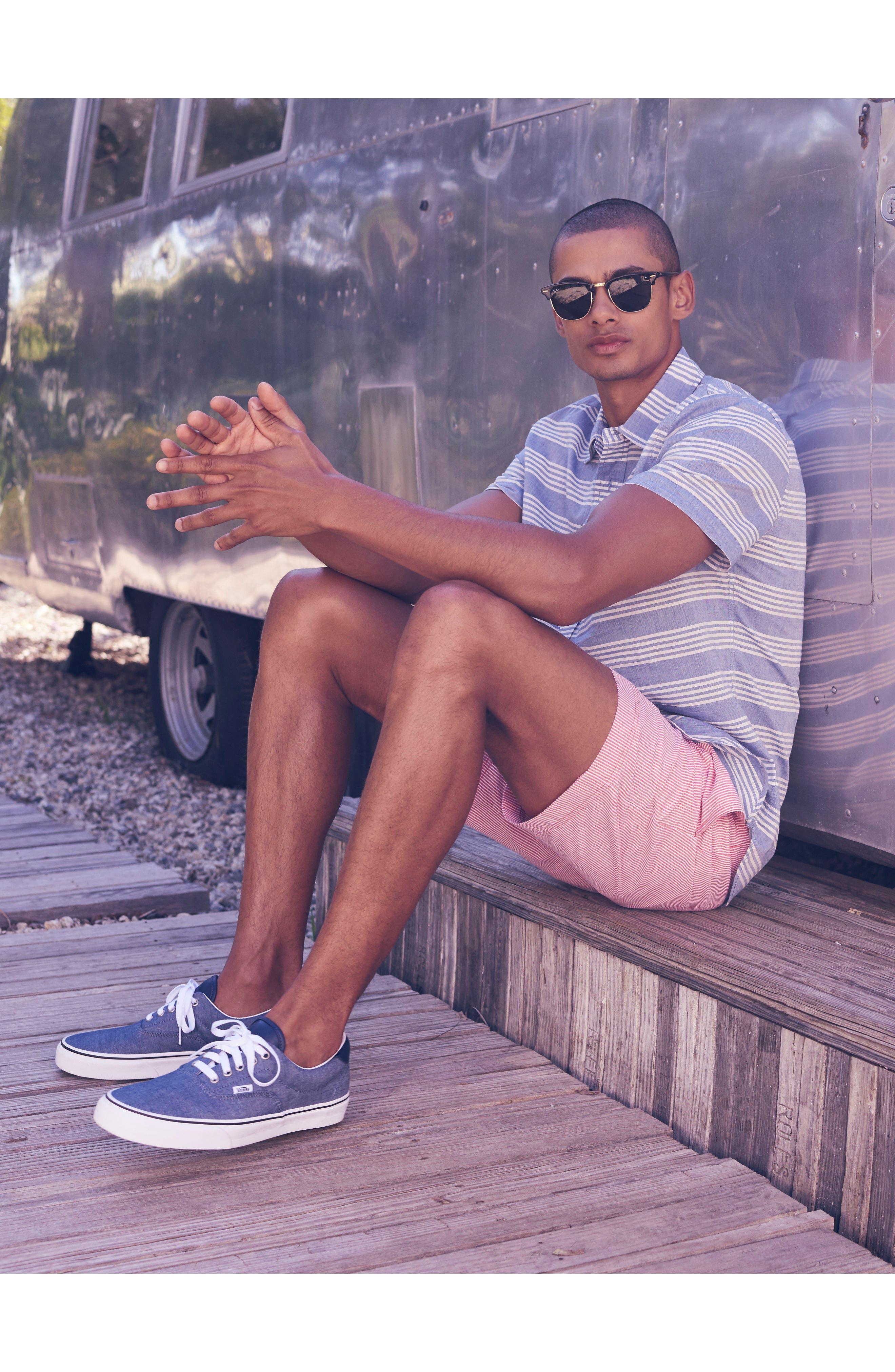 'Era 59' Sneaker,                             Alternate thumbnail 2, color,