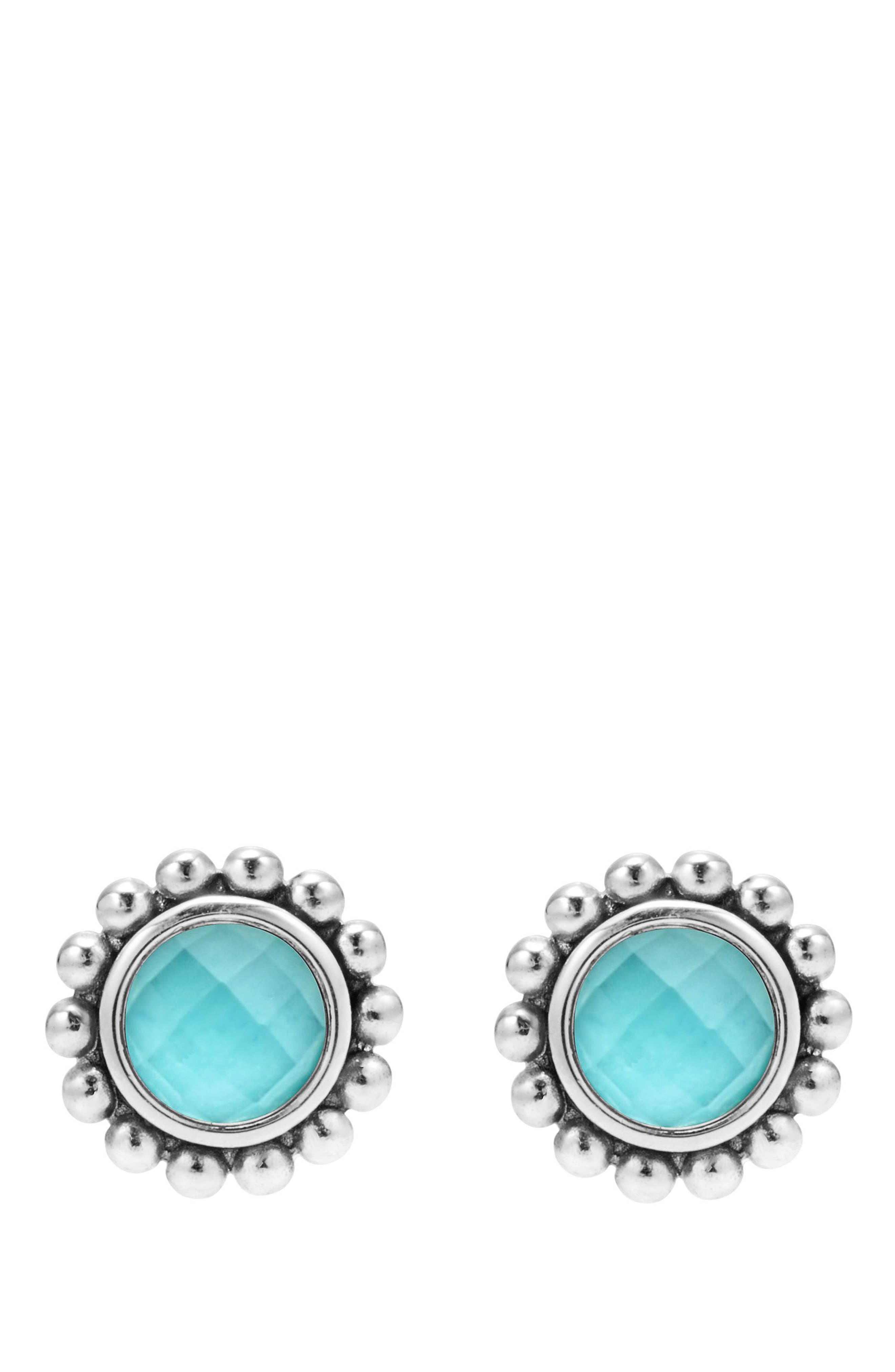twinkle fan views fanearringsblue crystal aqua alternative htm earrings blue statement turquoise chandelier p