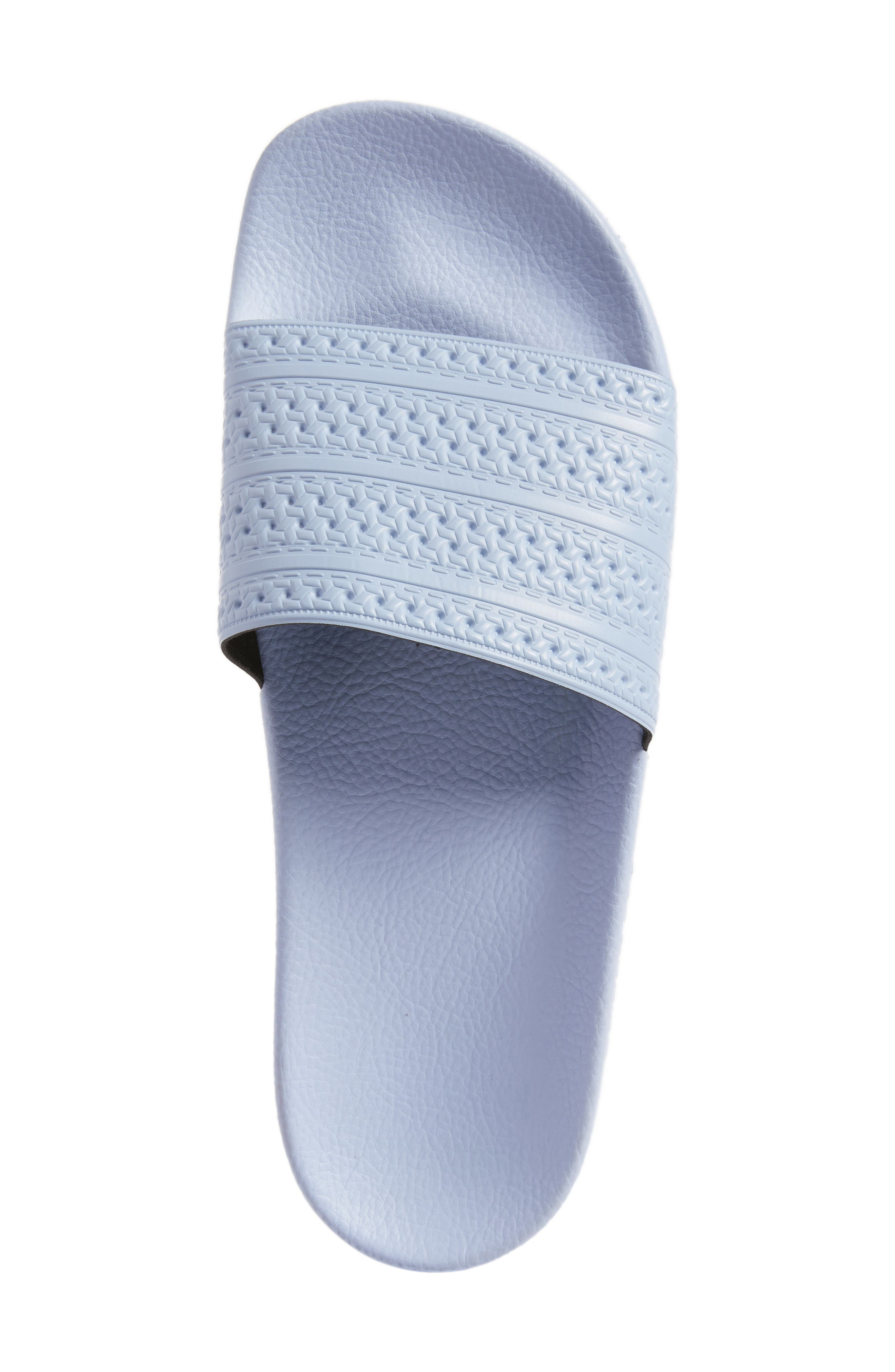 Alternate Image 2  - adidas 'Adilette' Slide Sandal (Women)