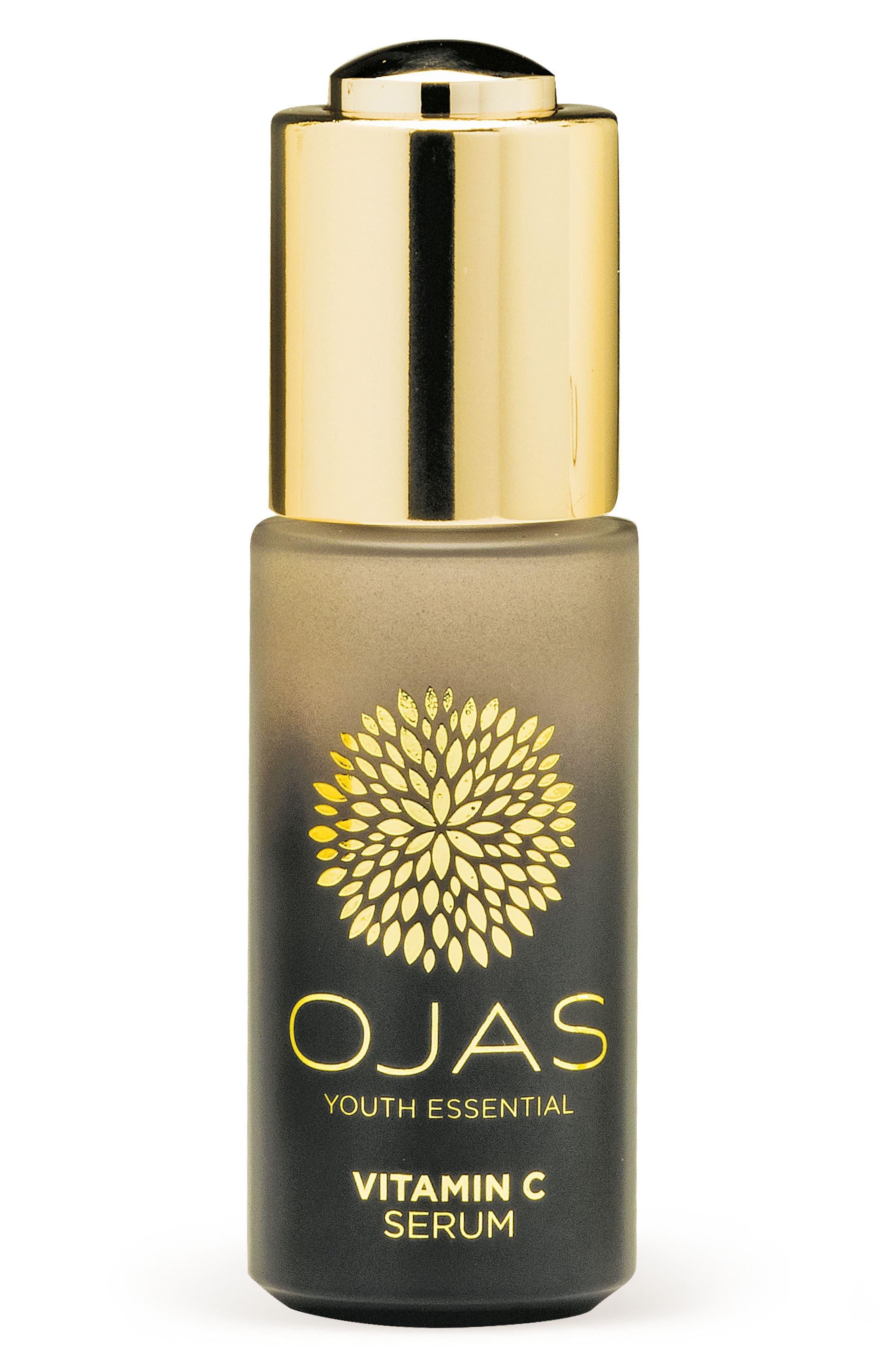 Main Image - OJAS Vitamin C Serum