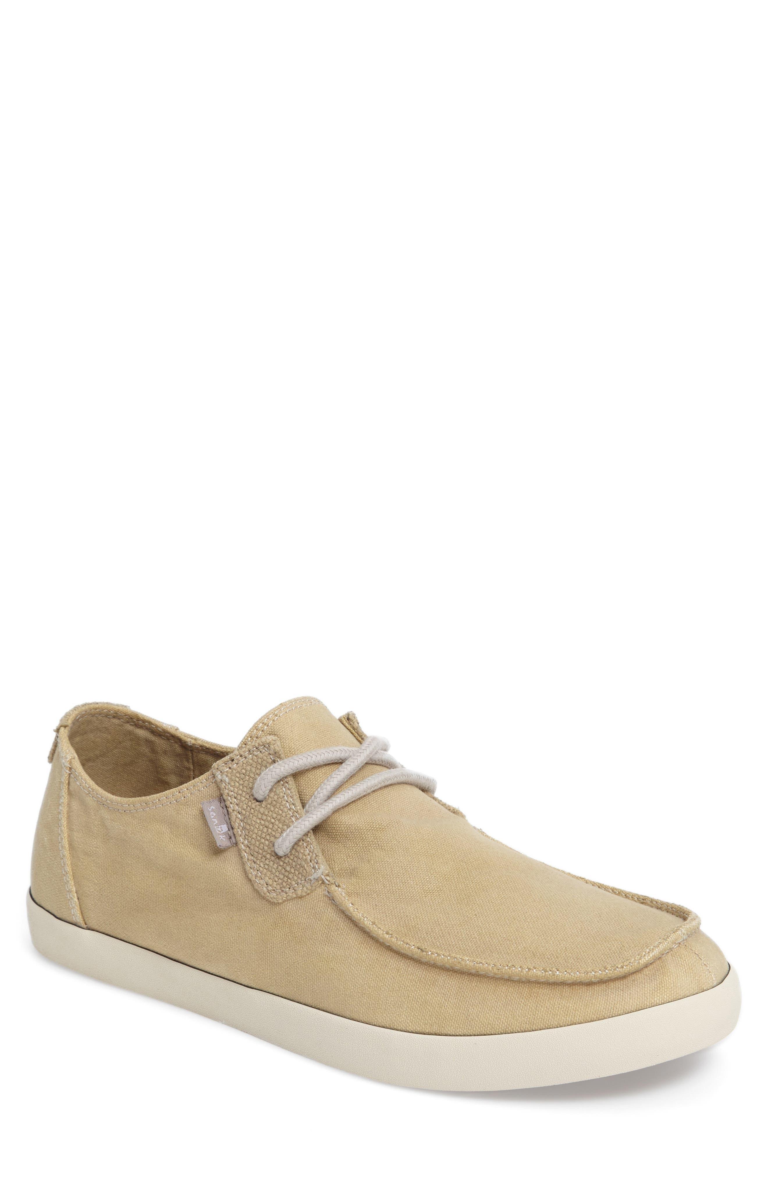 SANUK Numami Sneaker