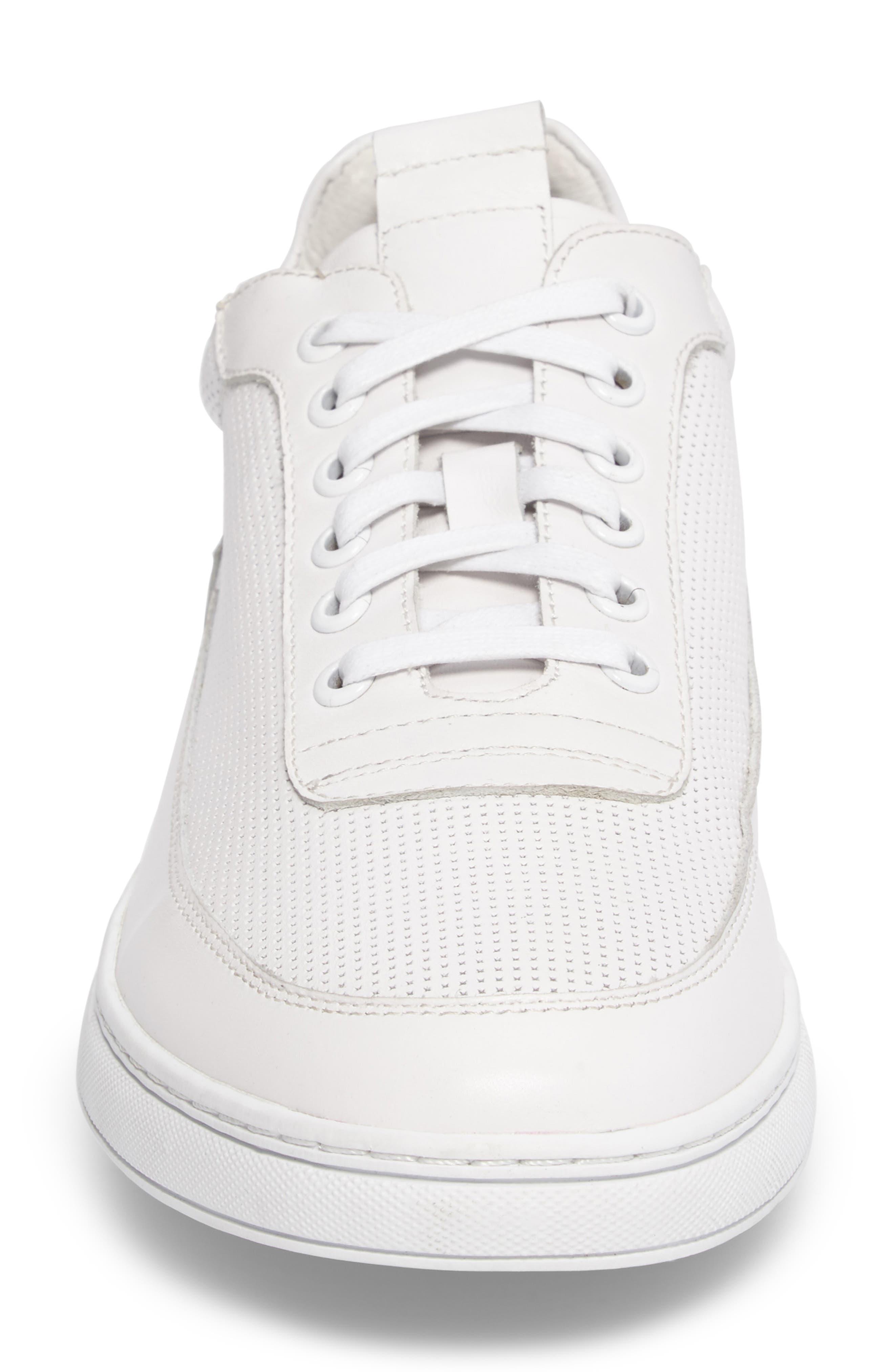 Alternate Image 4  - Zanzara Harmony Sneaker (Men)