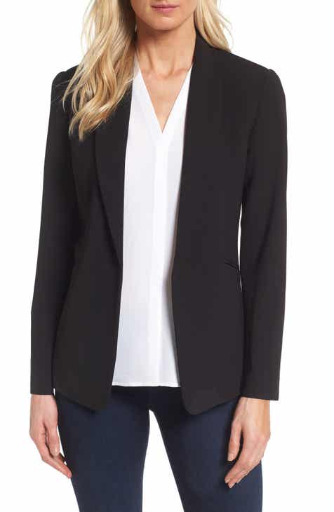 Women\'s Suits & Separates Work Clothing | Nordstrom