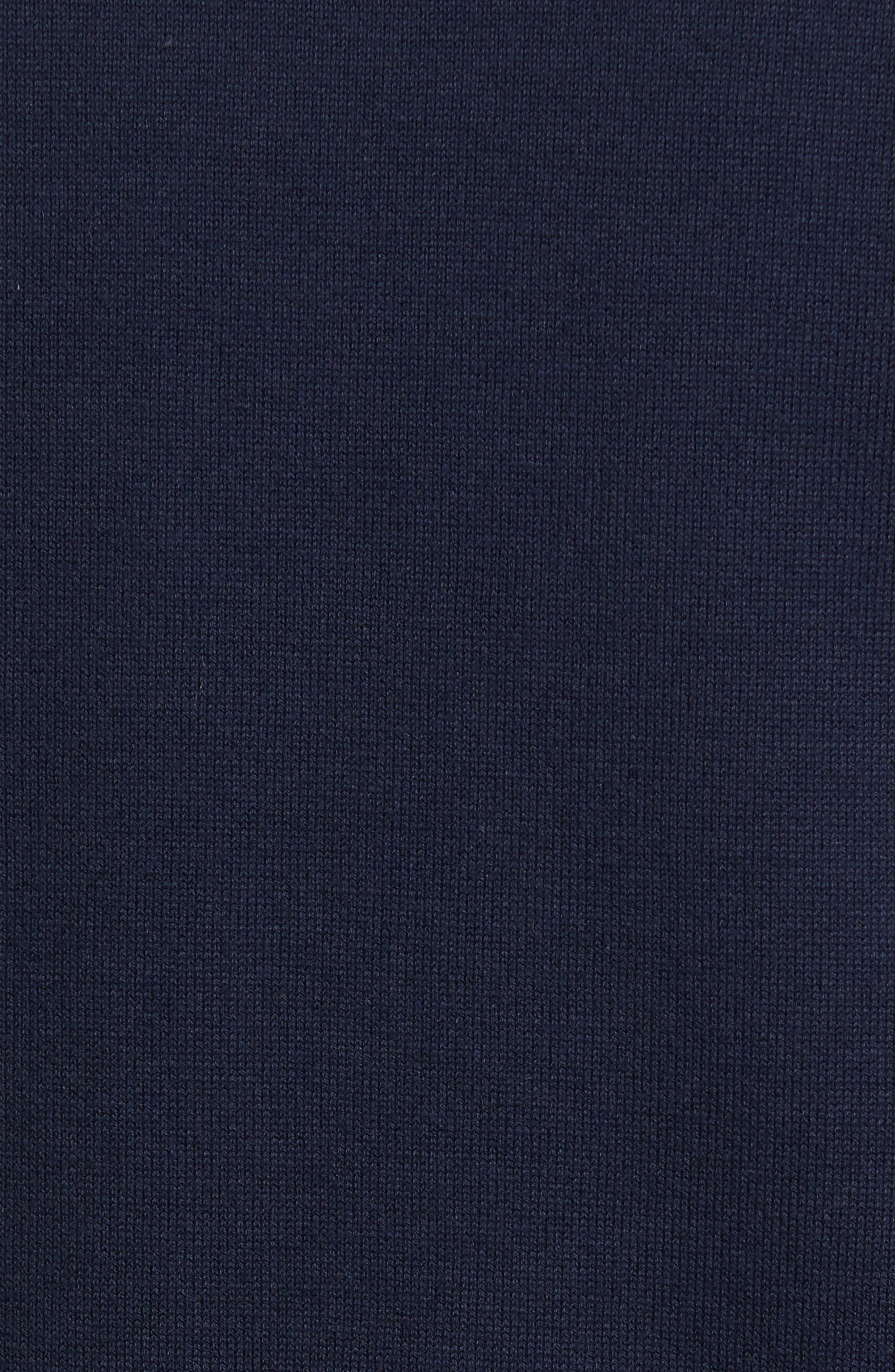 Alternate Image 5  - Cutter & Buck Lakemont V-Neck Sweater