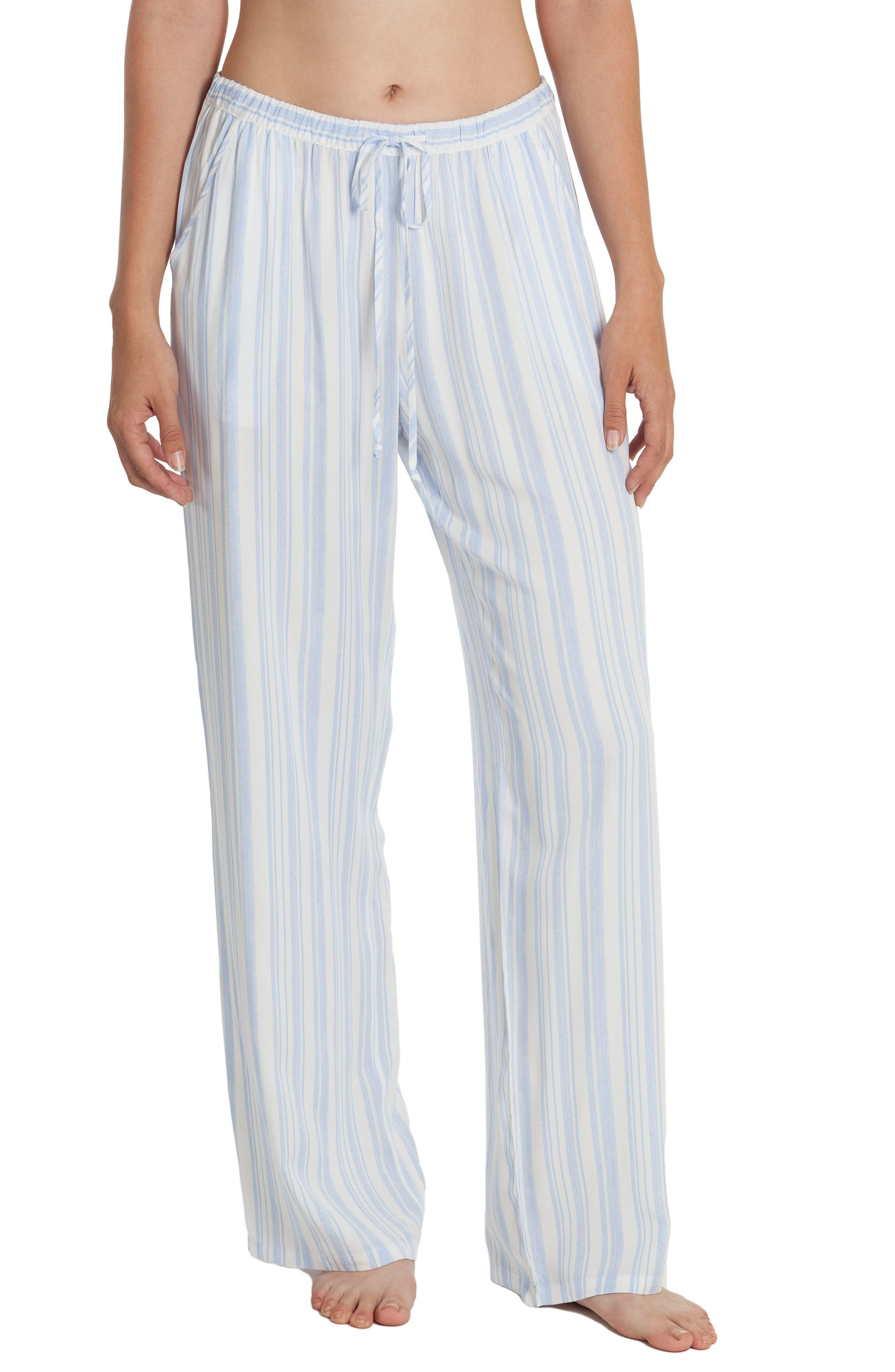 IN BLOOM BY JONQUIL Pajama Pants