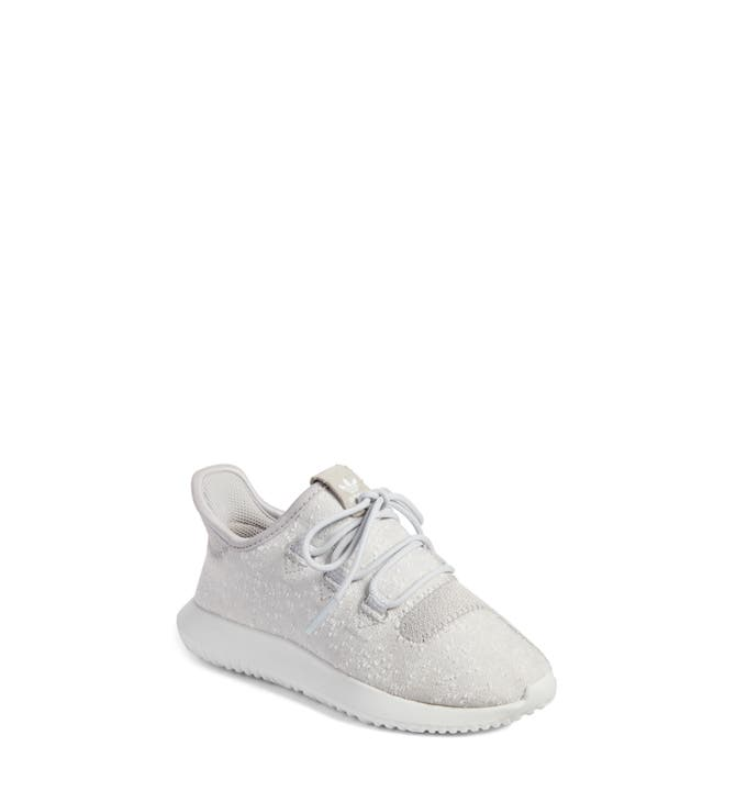 Adidas Originals Tubular Invader Strap HBX. Cheap Adidas Tubular