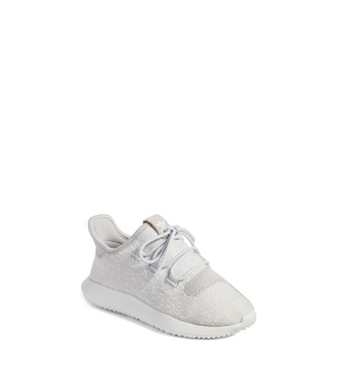 Adidas Men 's Originals Tubular Radial Casual Sneakers from Finish