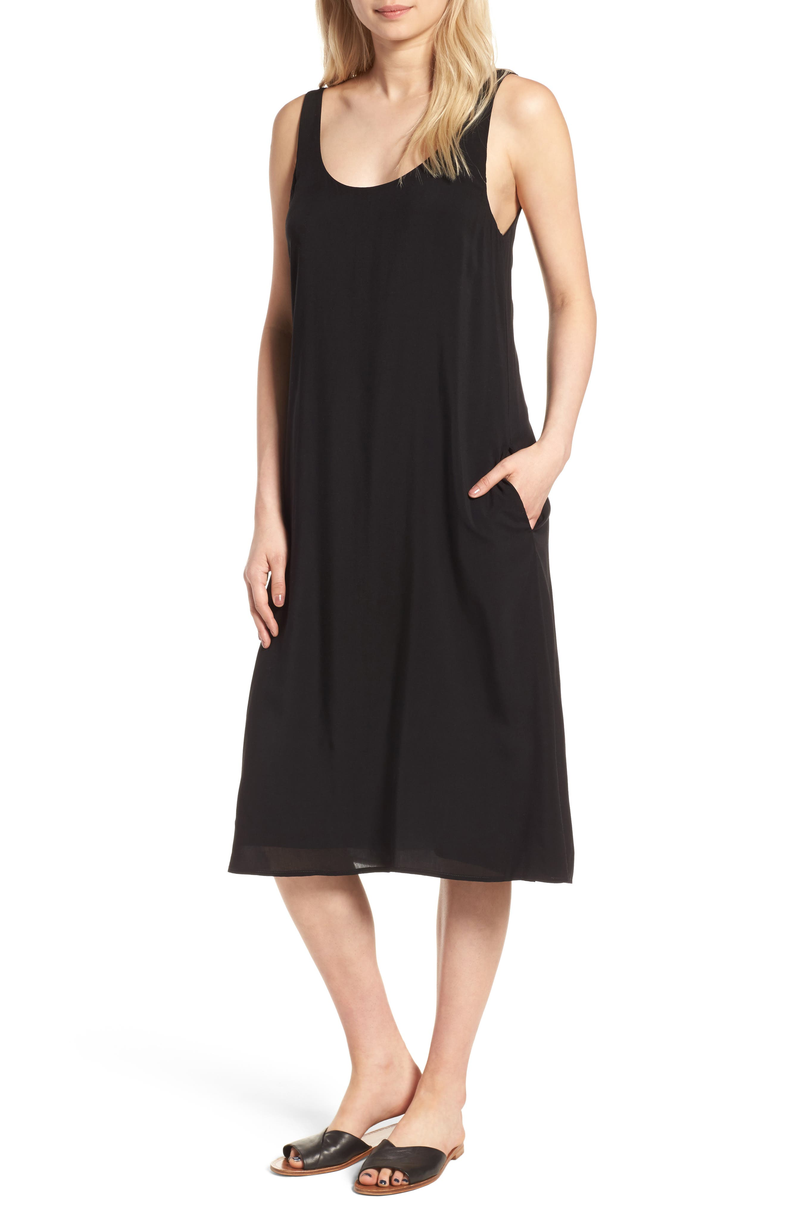Sincerely Jules Sedona Dress