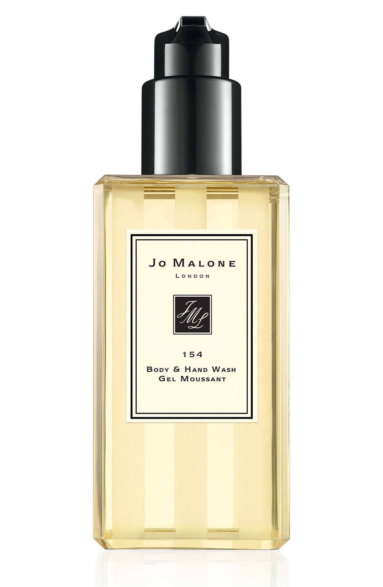 Jo Malone London™ '154' Body & Hand Wash