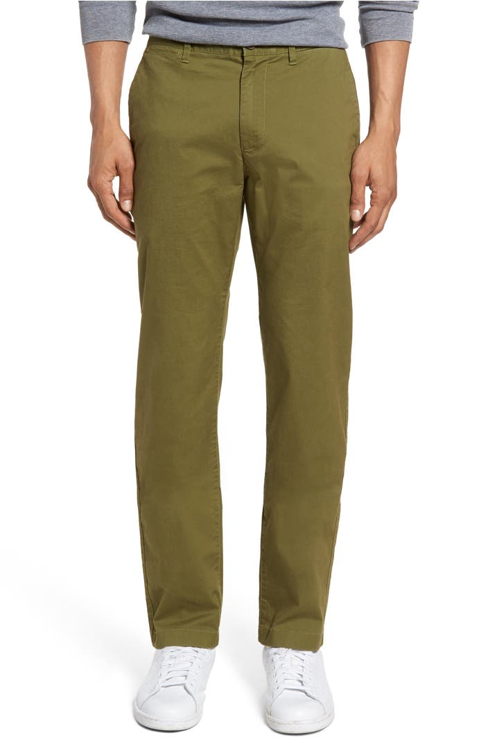 Shop slim fit pants at techclux.gq Free Shipping and Free Returns for Loyallists or Any Order Over $!