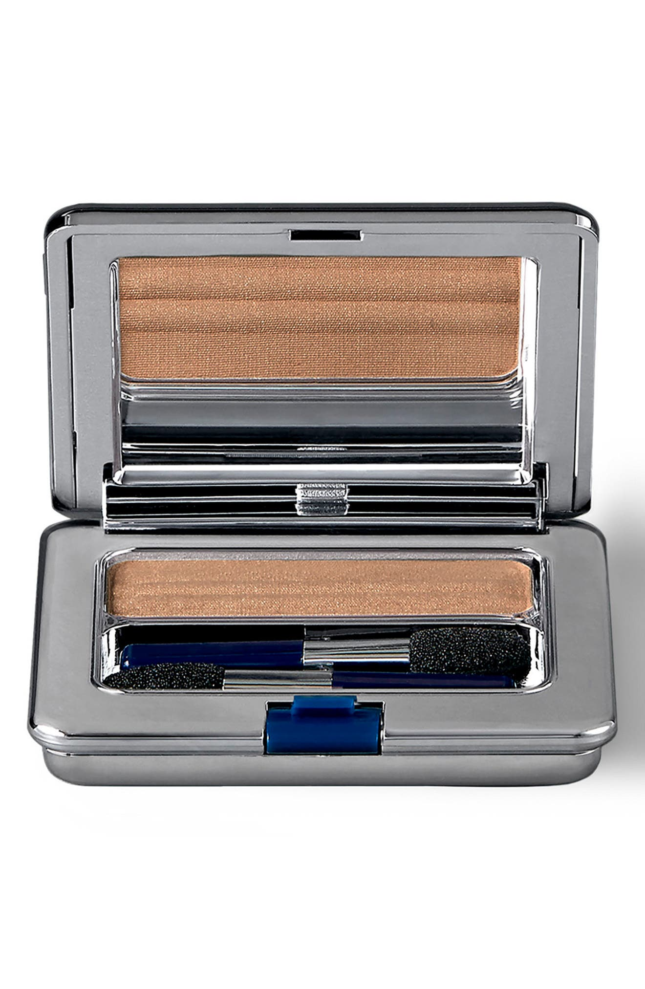 Main Image - La Prairie Cellular Treatment Eye Colour