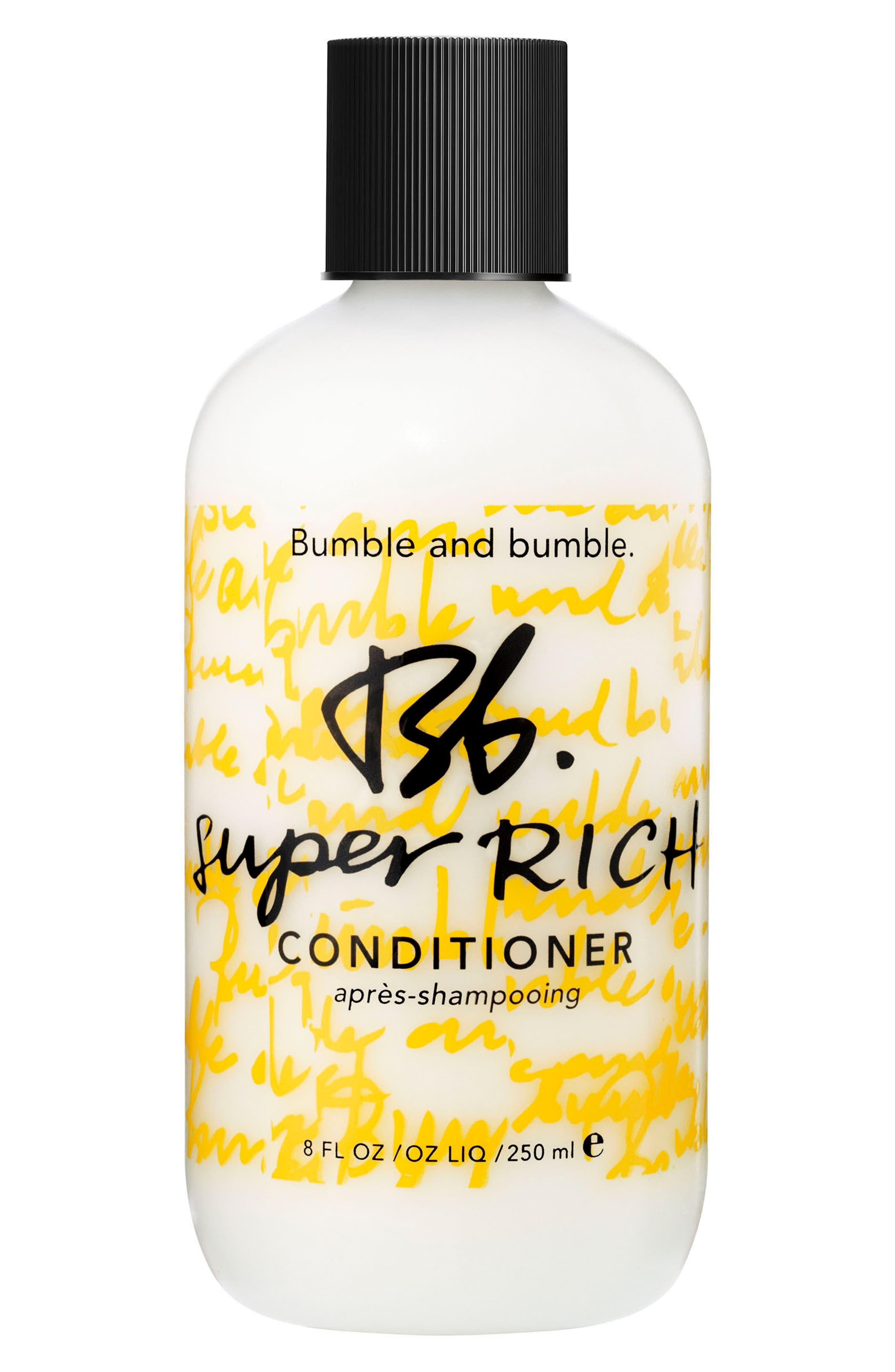 Super Rich Conditioner