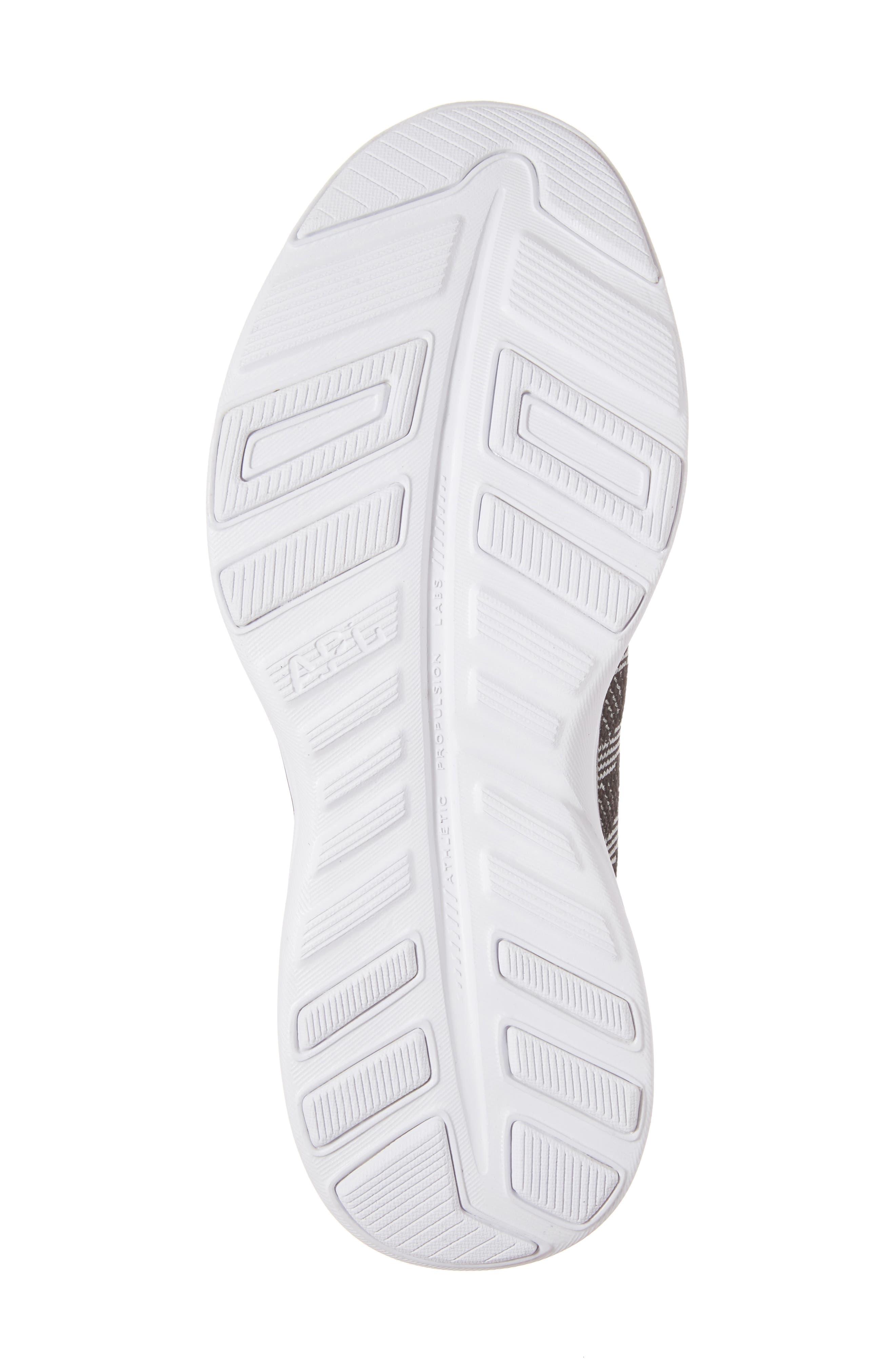 Alternate Image 6  - APL 'Techloom Pro' Running Shoe (Women)