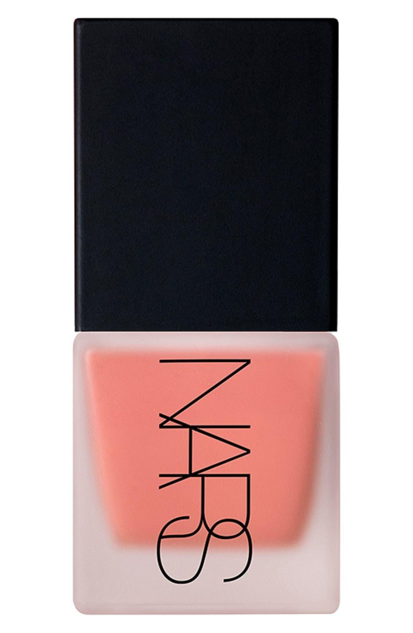 Main Image - NARS Liquid Blush