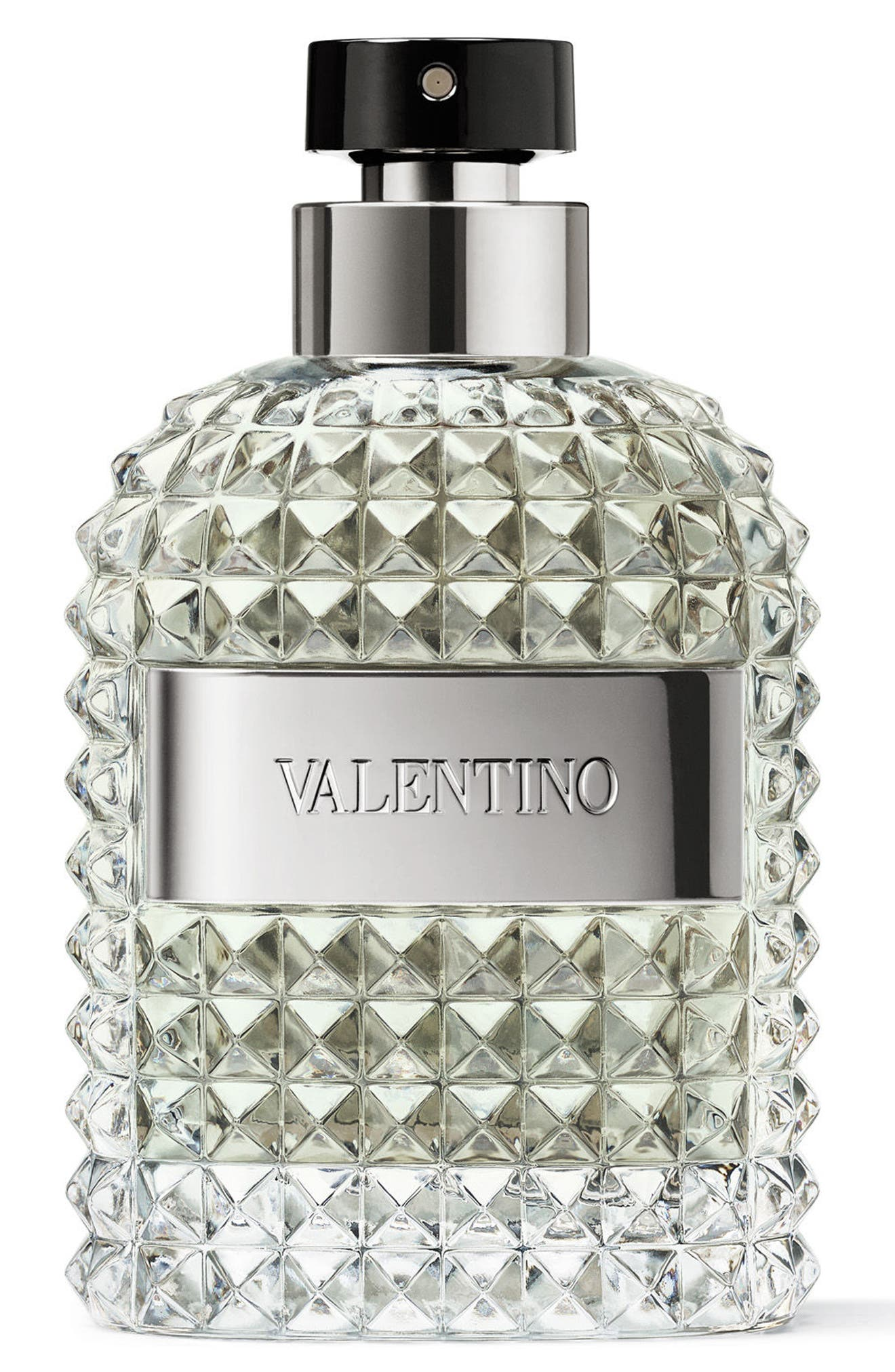 Main Image - Valentino Uomo Acqua Eau de Toilette (Nordstrom Exclusive)