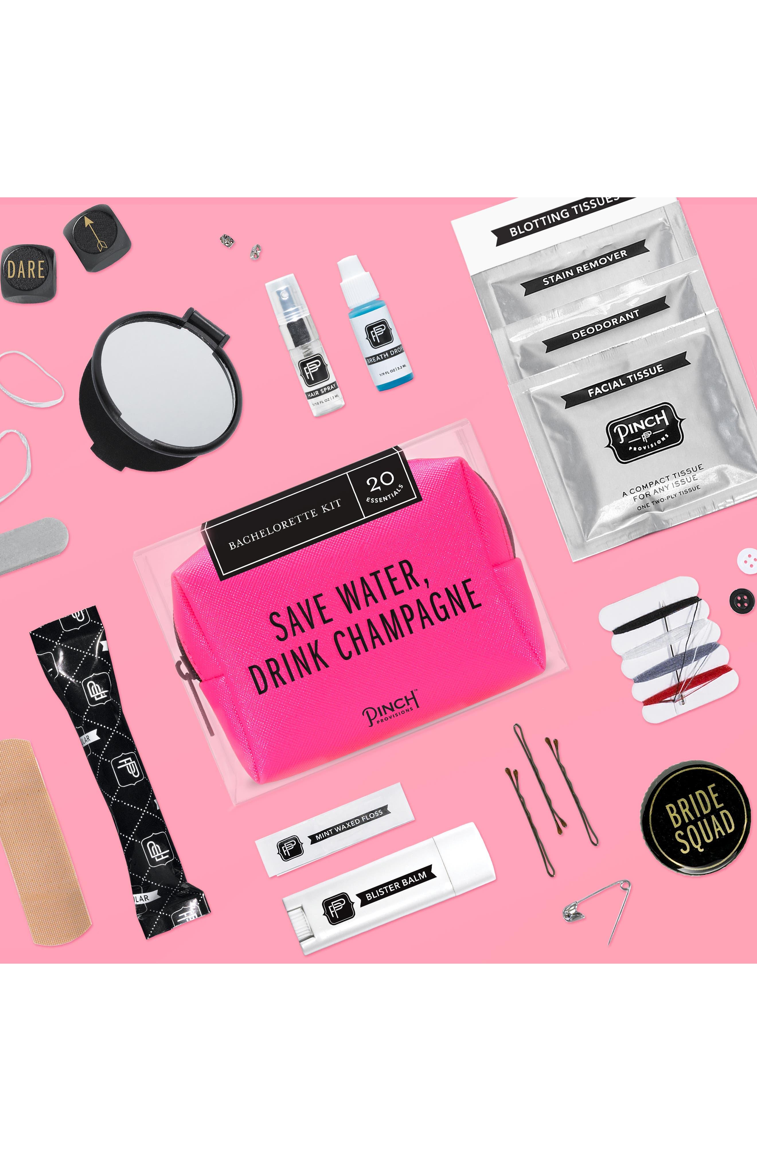 Alternate Image 5  - Pinch Provisions Bachelorette Kit