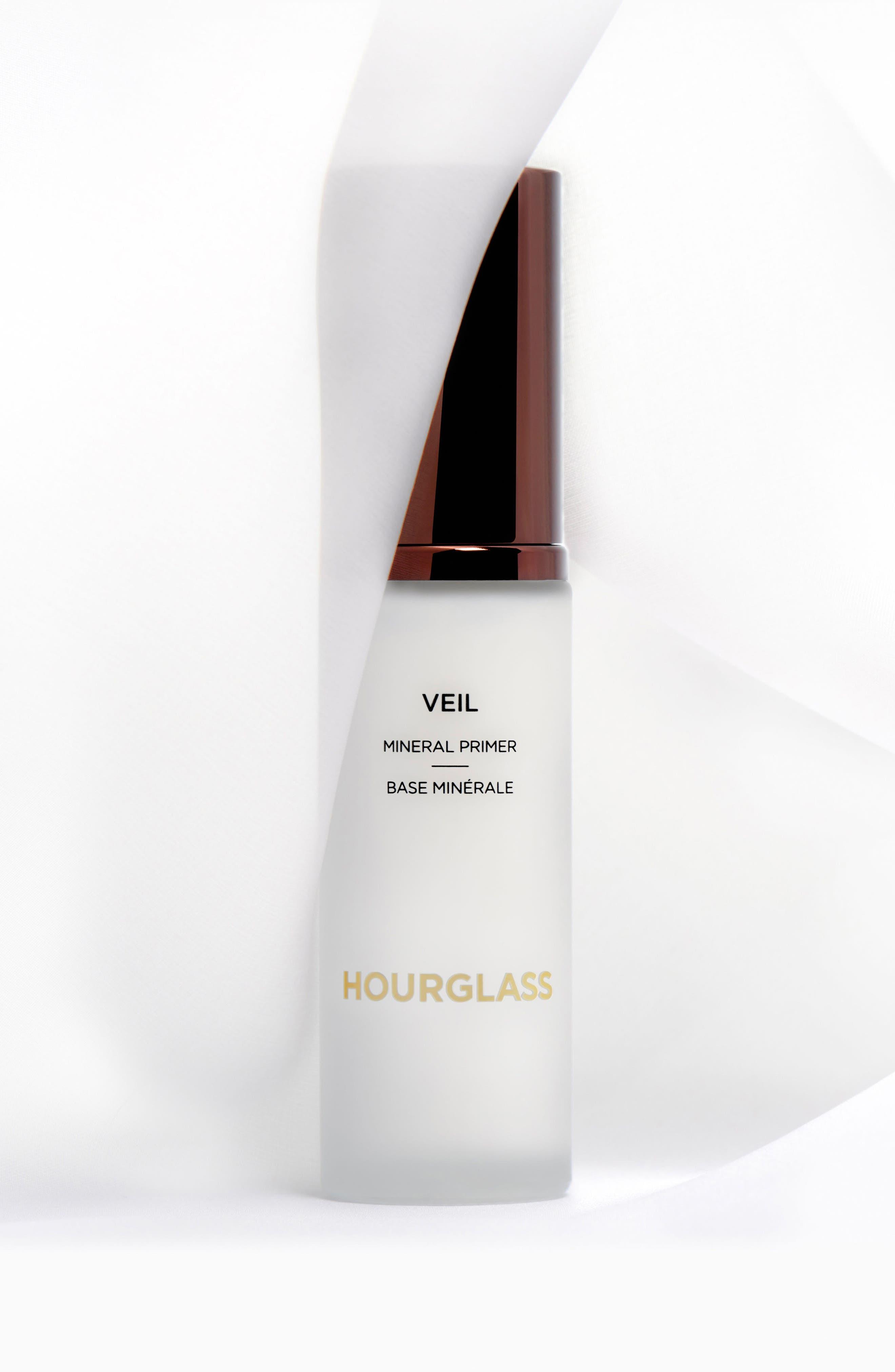 Alternate Image 3  - HOURGLASS Veil Mineral Primer