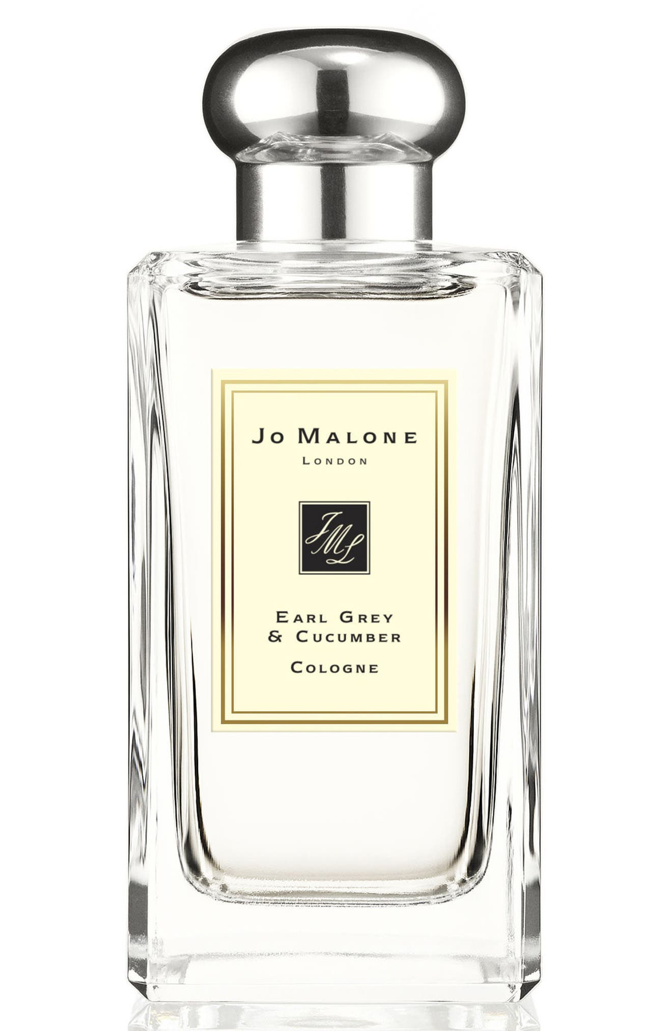 Alternate Image 1 Selected - Jo Malone London™ Earl Grey & Cucumber Cologne