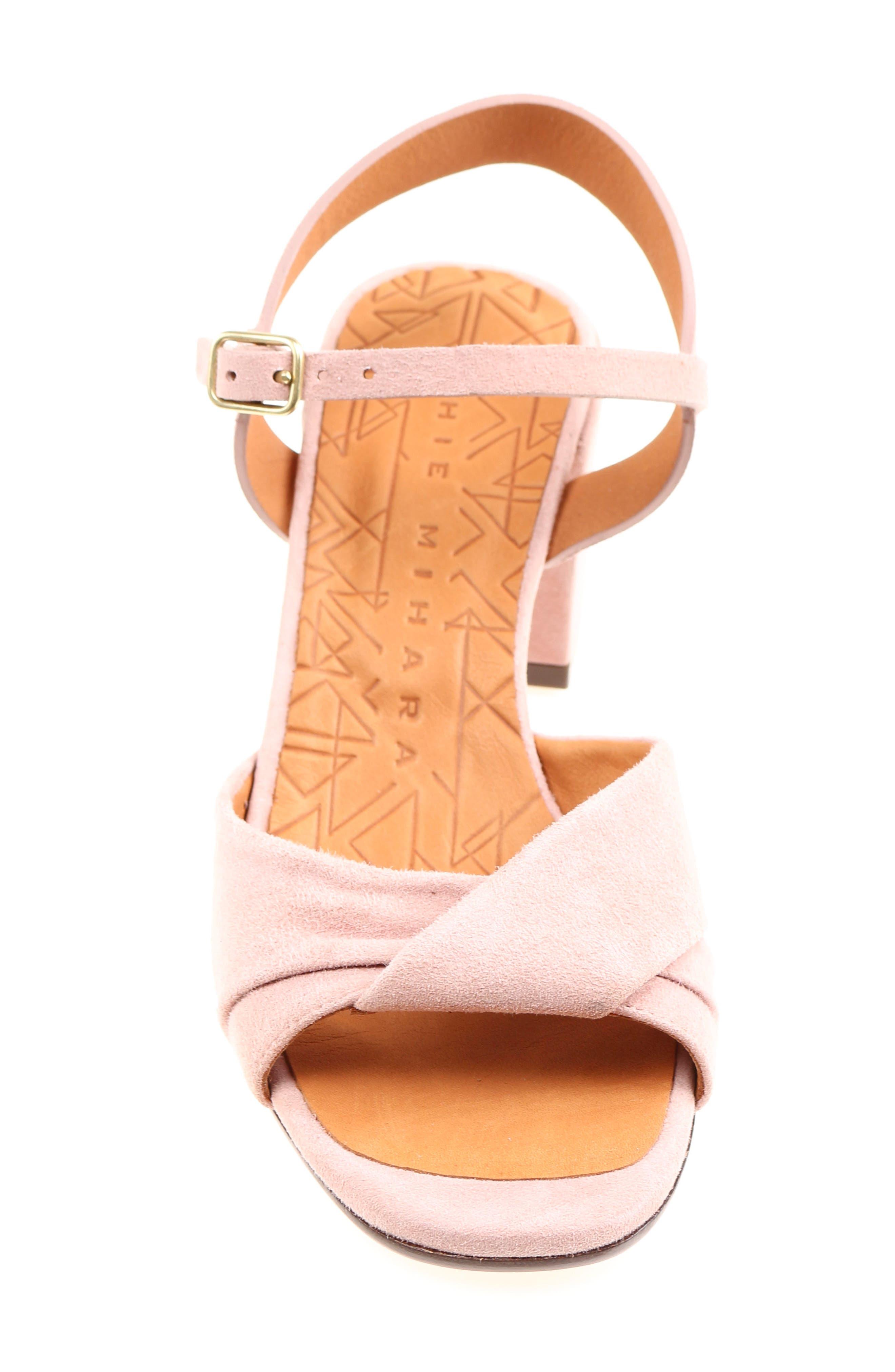 Alternate Image 4  - Chie Mihara Leli Sandal (Women)
