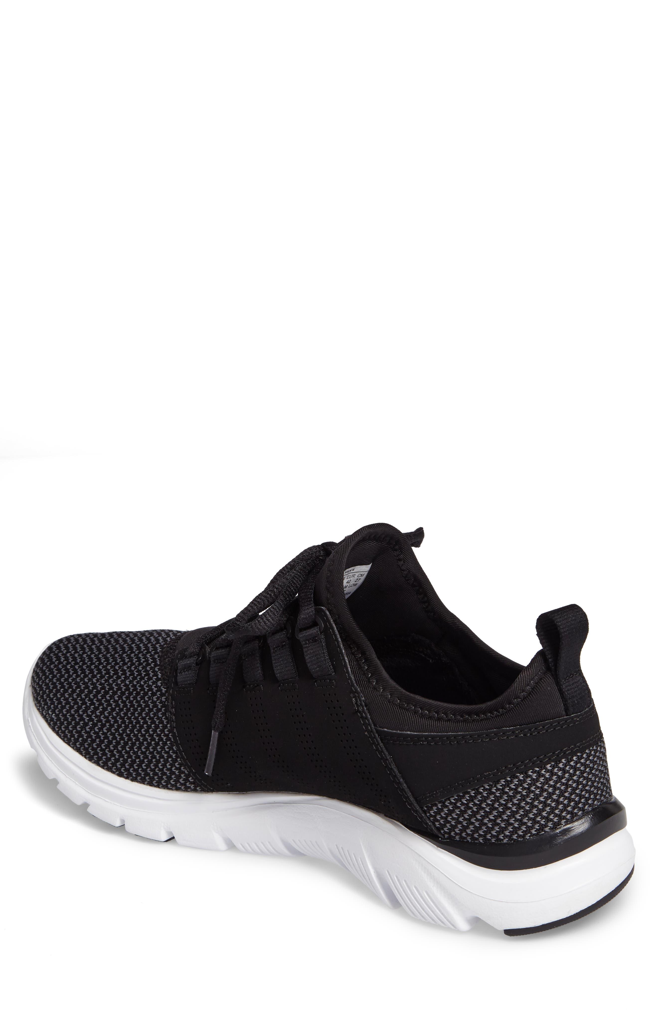 Alternate Image 2  - K-Swiss Ace Trainer CMF Sneaker (Men)