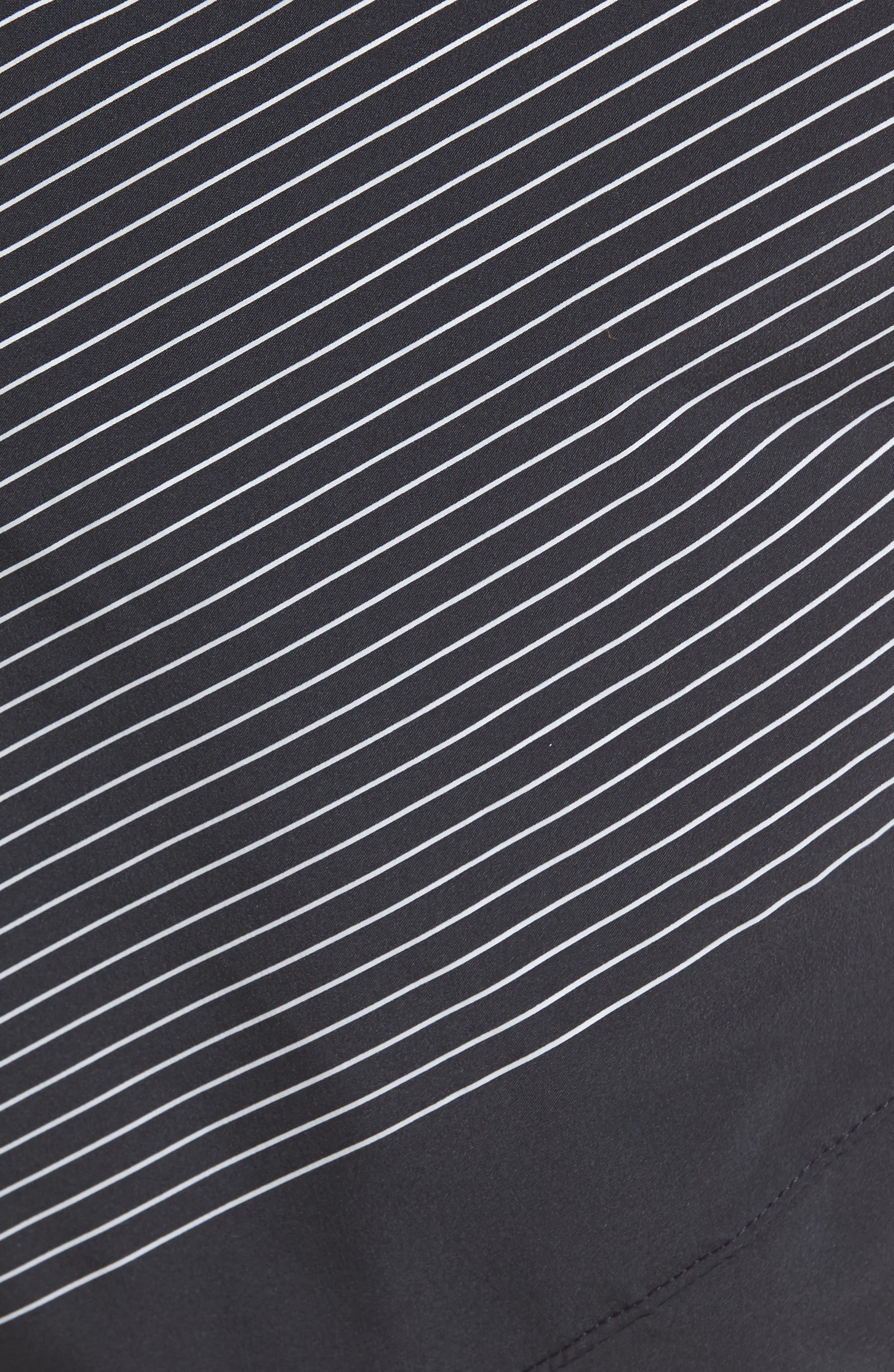 Alternate Image 6  - Nike Flex Running Shorts