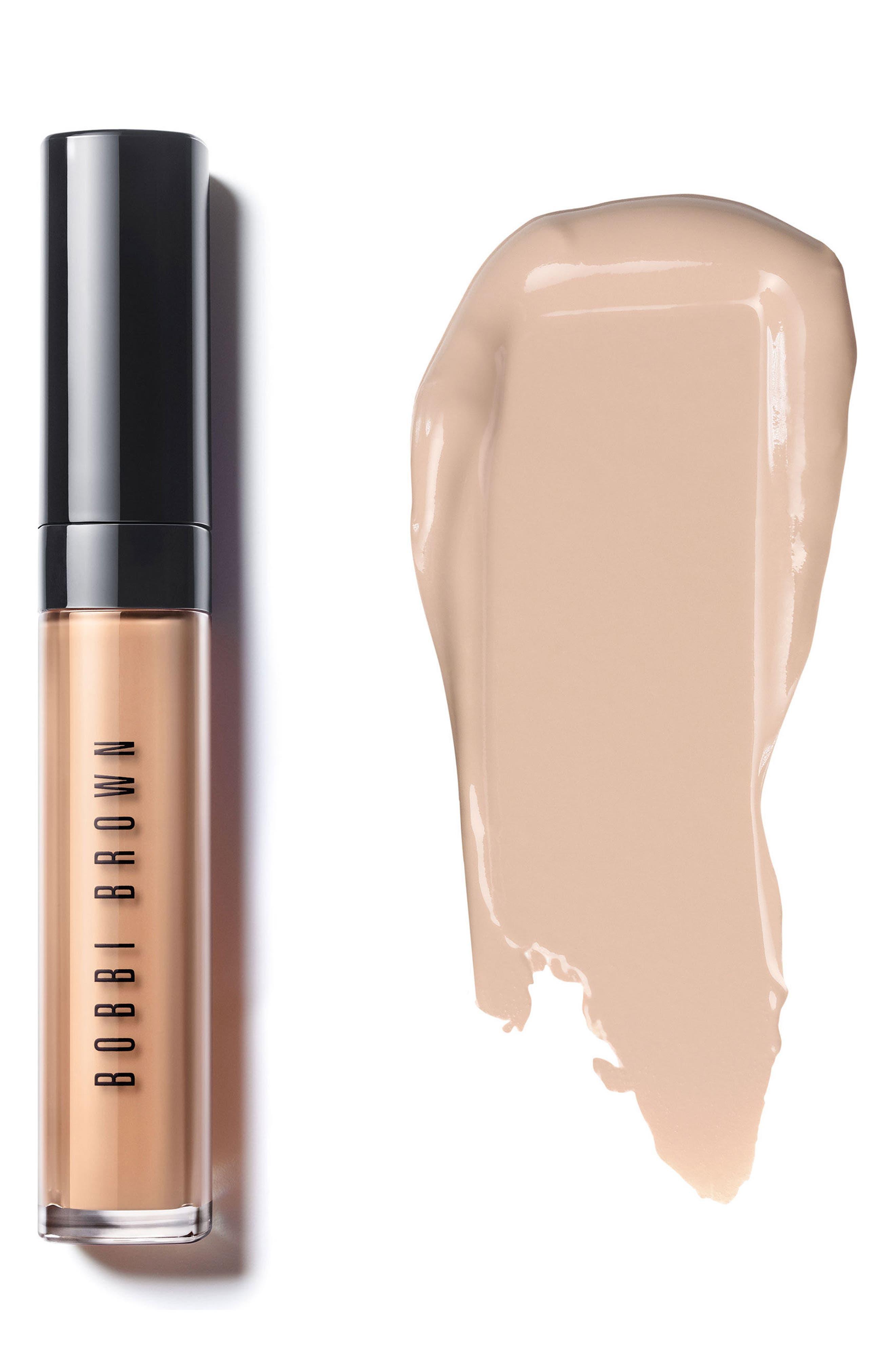 Alternate Image 2  - Bobbi Brown Instant Full Cover Concealer