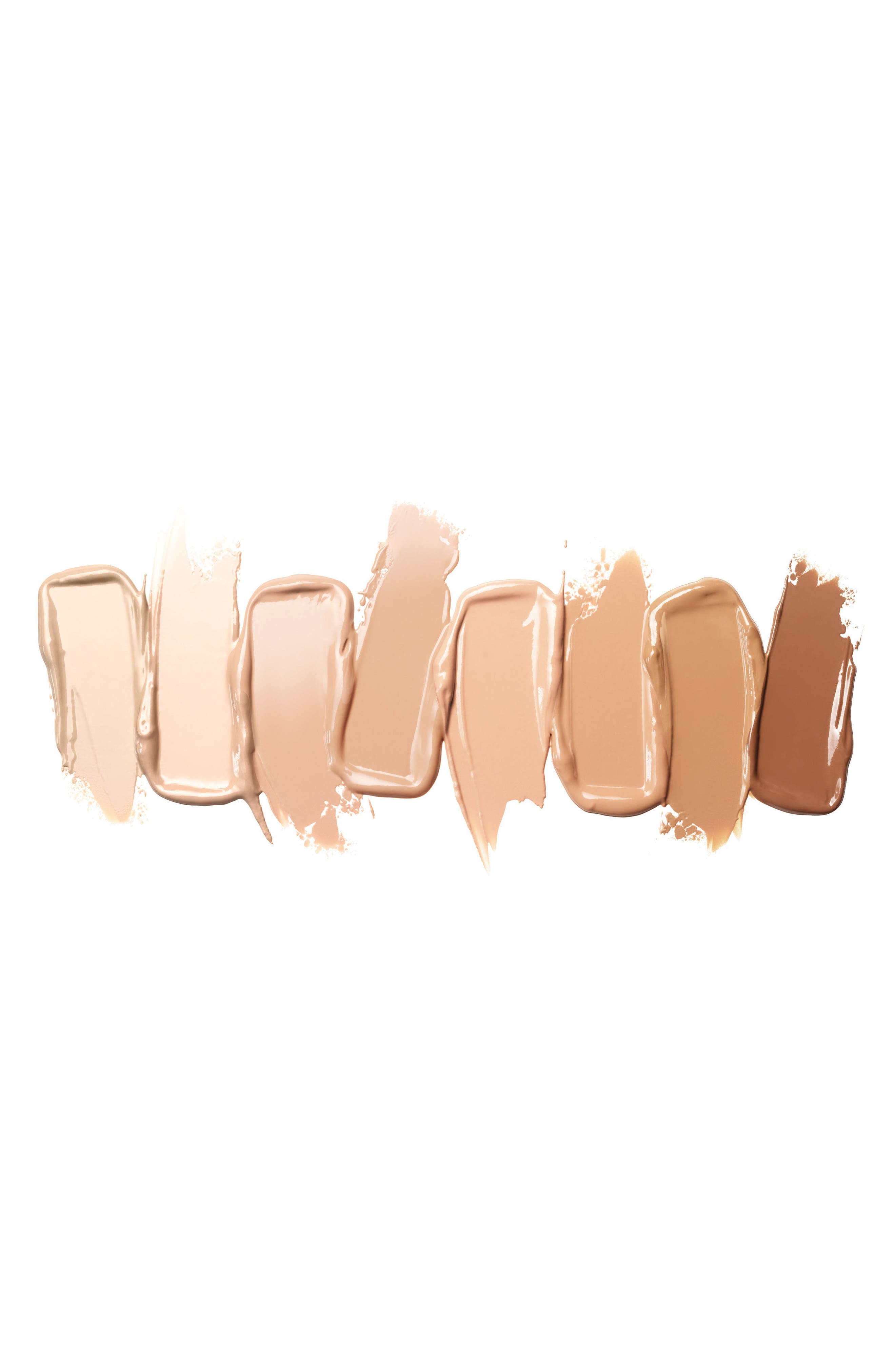 Instant Full Cover Concealer,                             Alternate thumbnail 7, color,