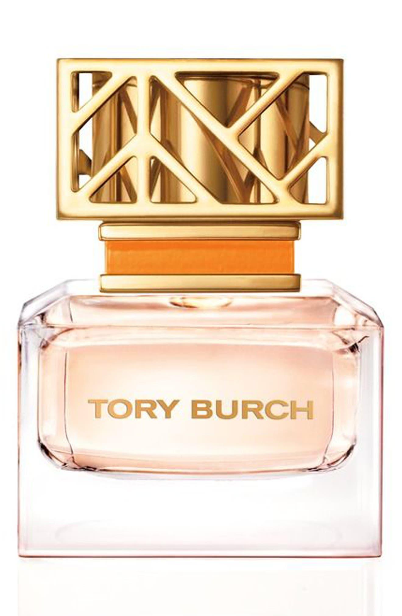 Alternate Image 4  - Tory Burch Fragrance Set ($195 Value)