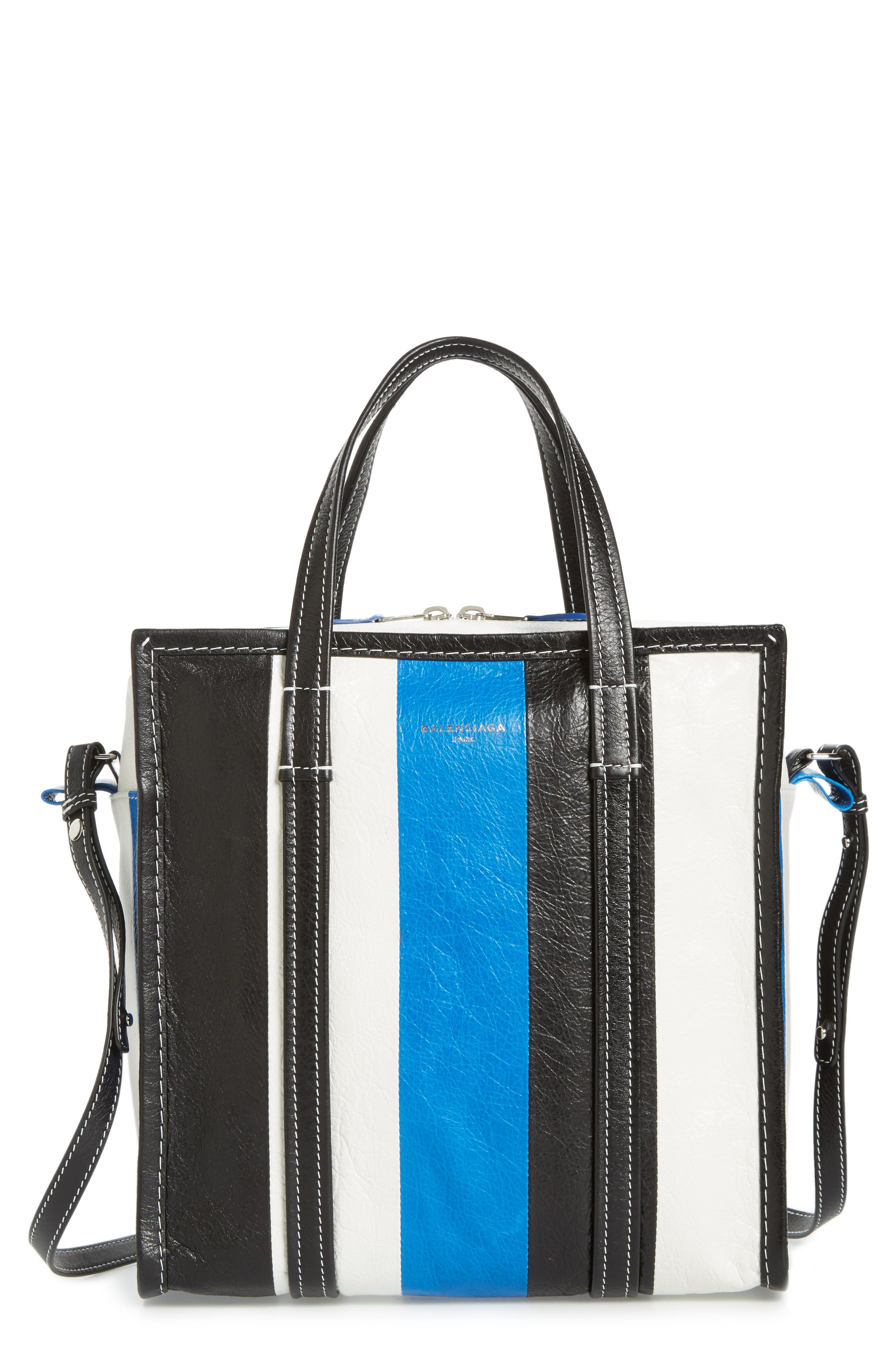 Balenciaga Handbags   Wallets for Women  b11085186358b