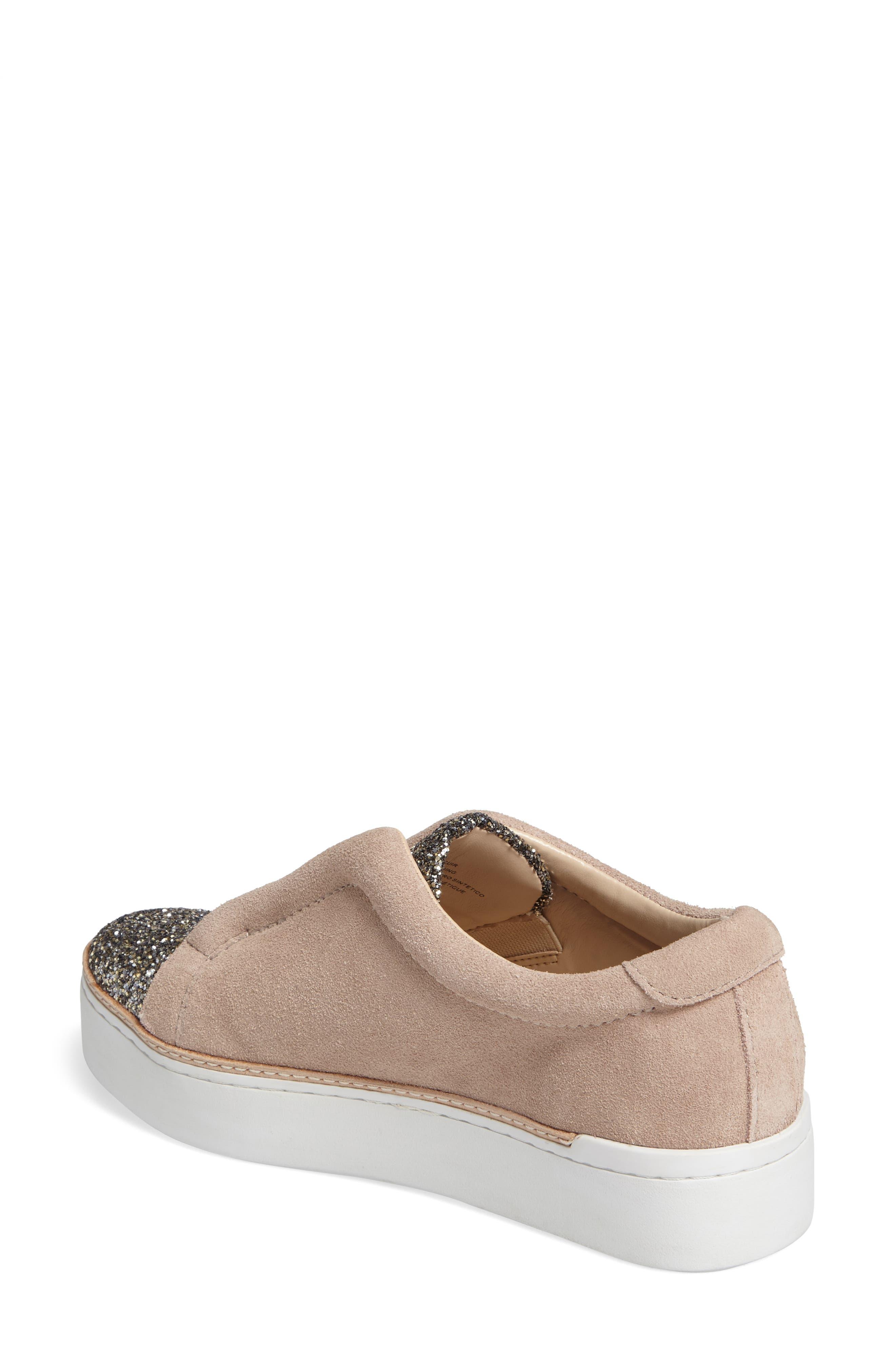 c256c7afac Women s M4D3 Shoes