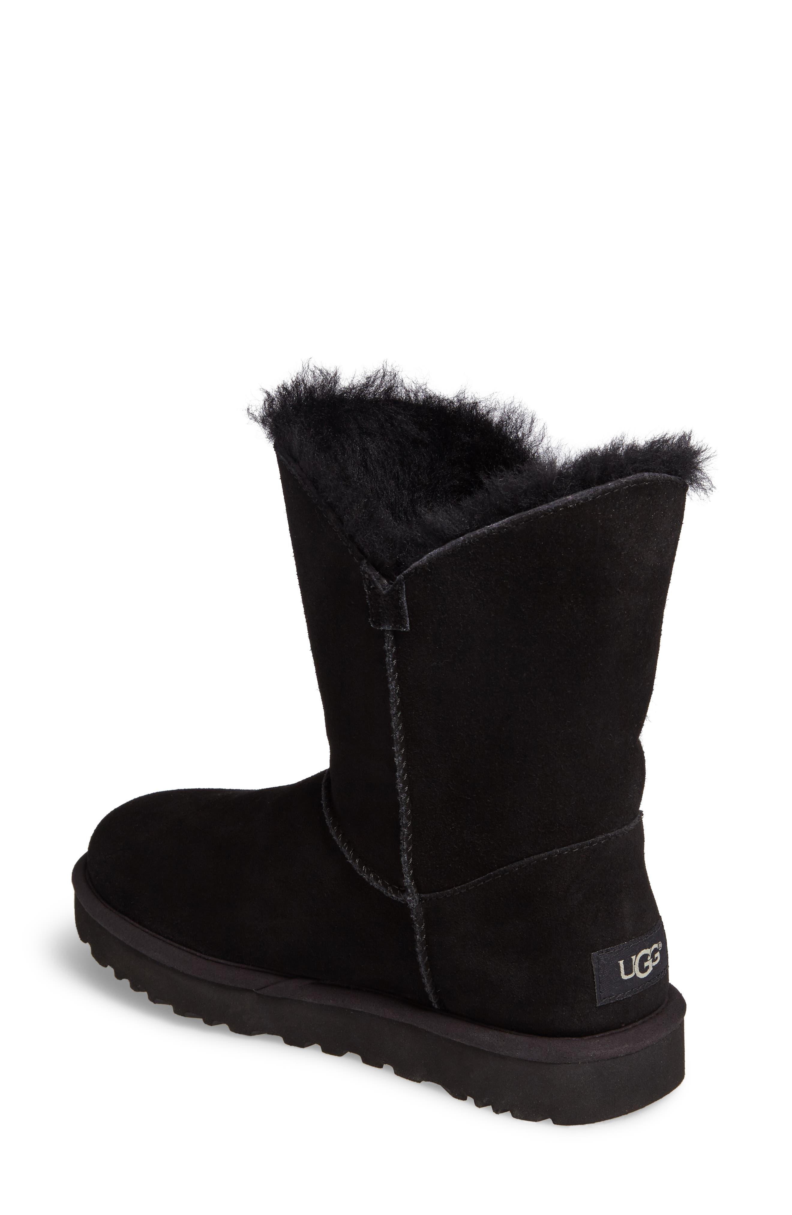 Alternate Image 2  - UGG® Constantine Boot (Women)