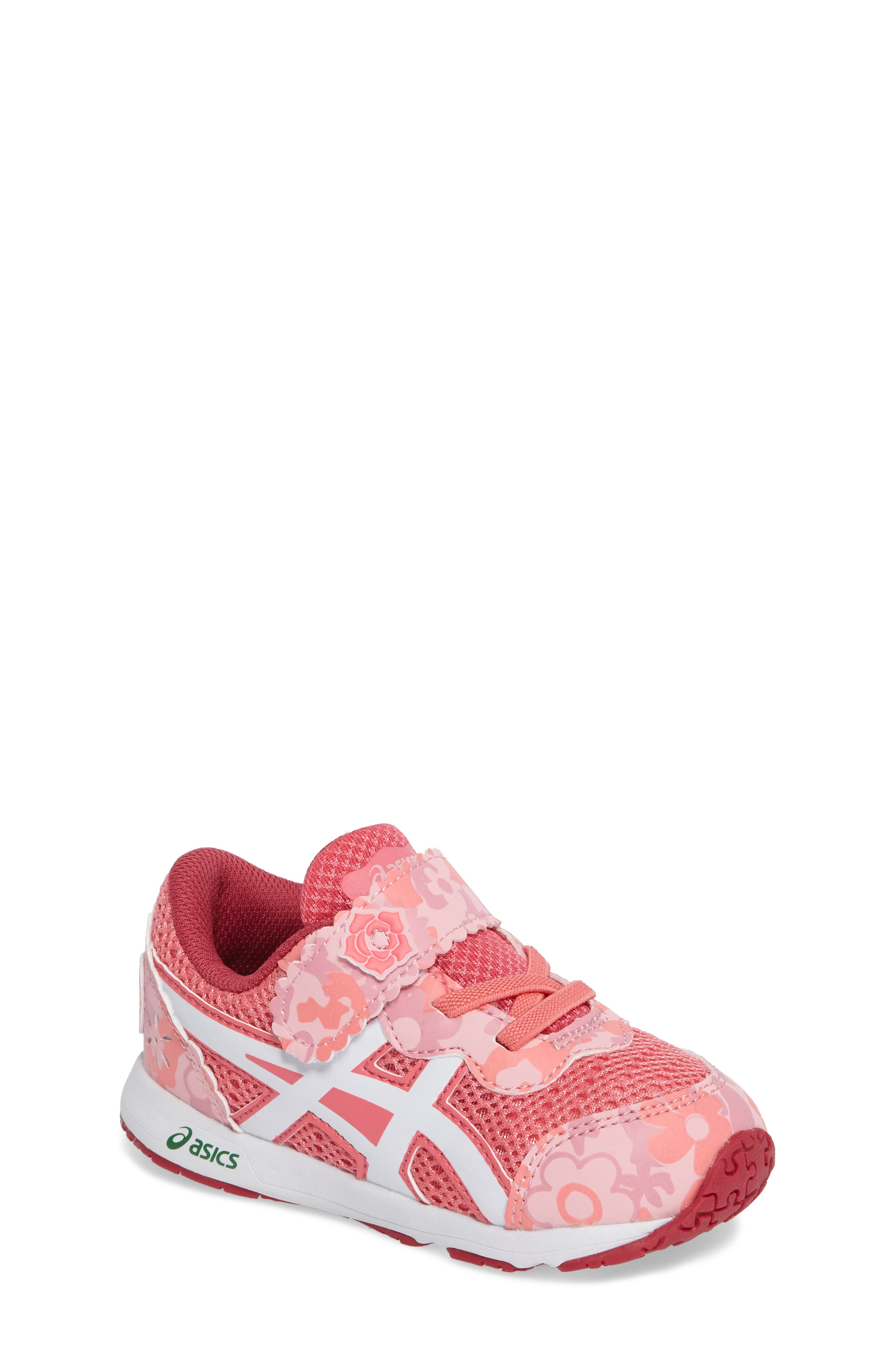 ASICS<SUP>®</SUP> School Yard TS Sneaker