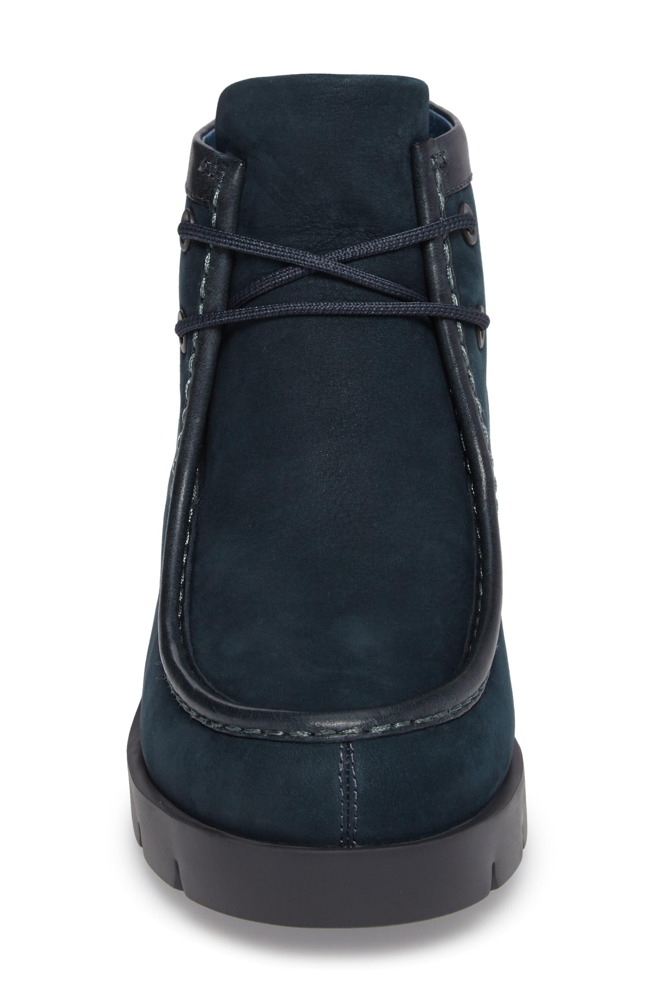 Alternate Image 4  - Camper Wanda Boot (Women)