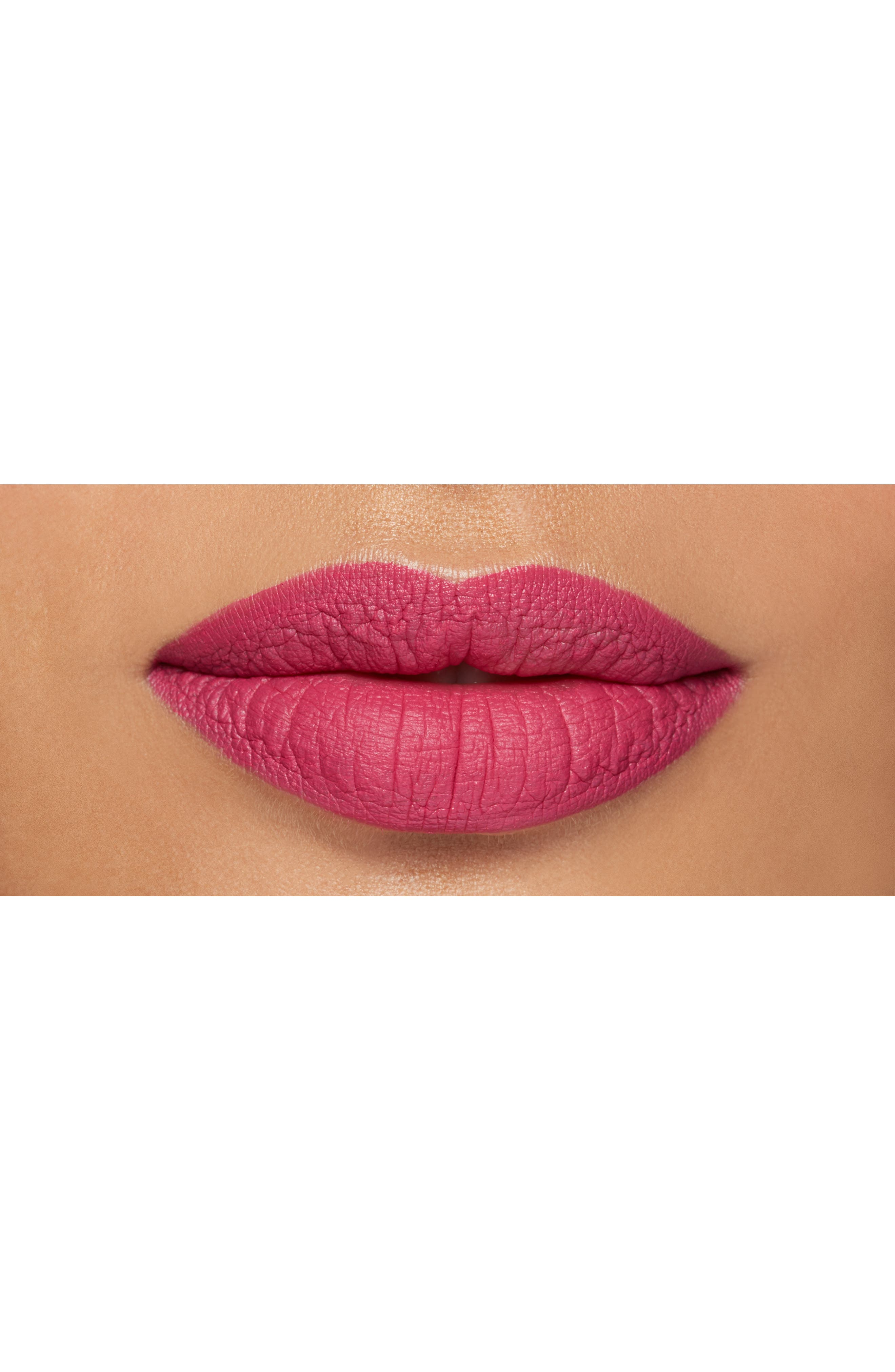 Alternate Image 4  - MAC Look in a Box Call Me Love Lip Kit ($55.50 Value)