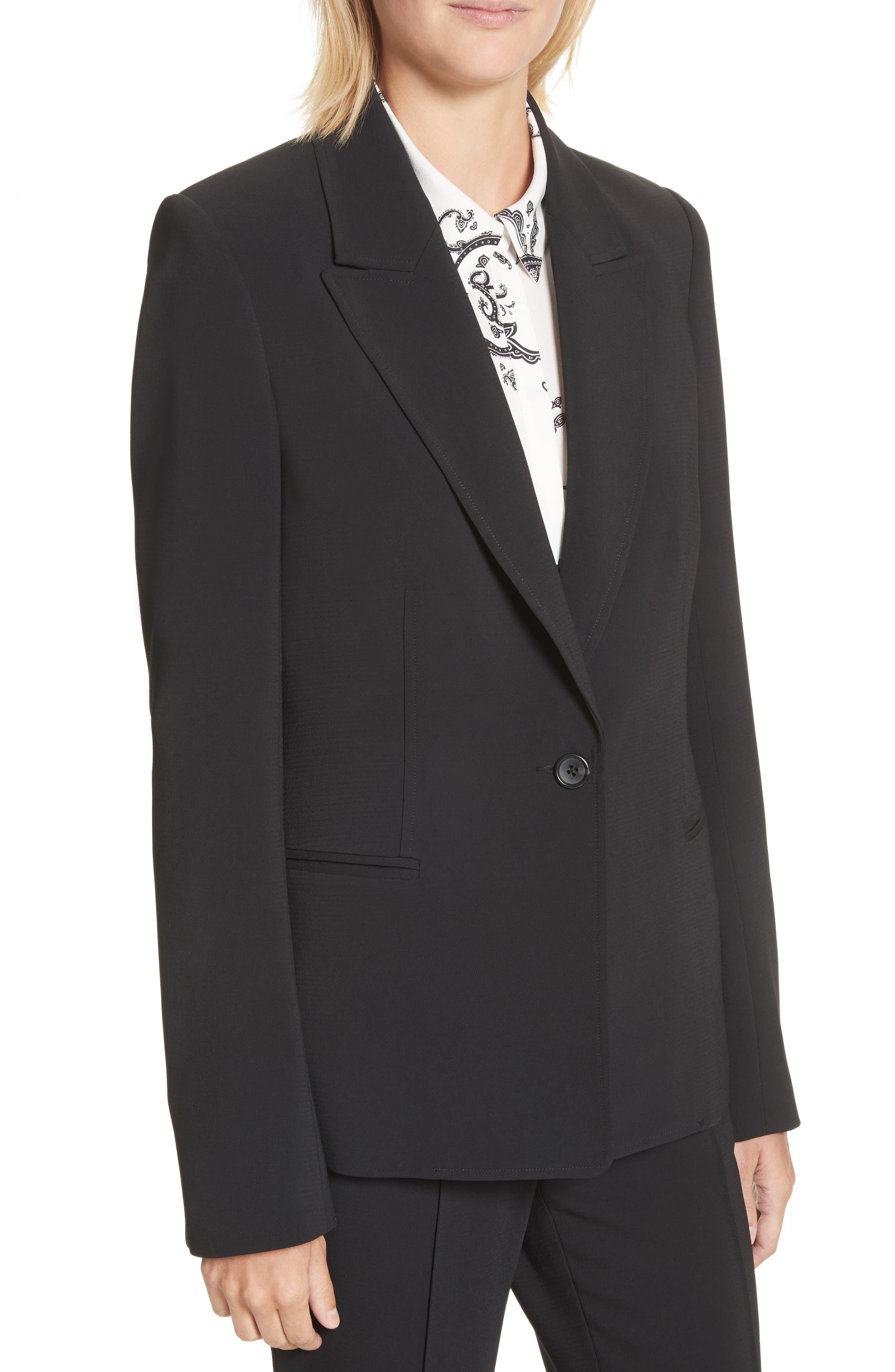 Alternate Image 5  - A.L.C. Duke Jacket
