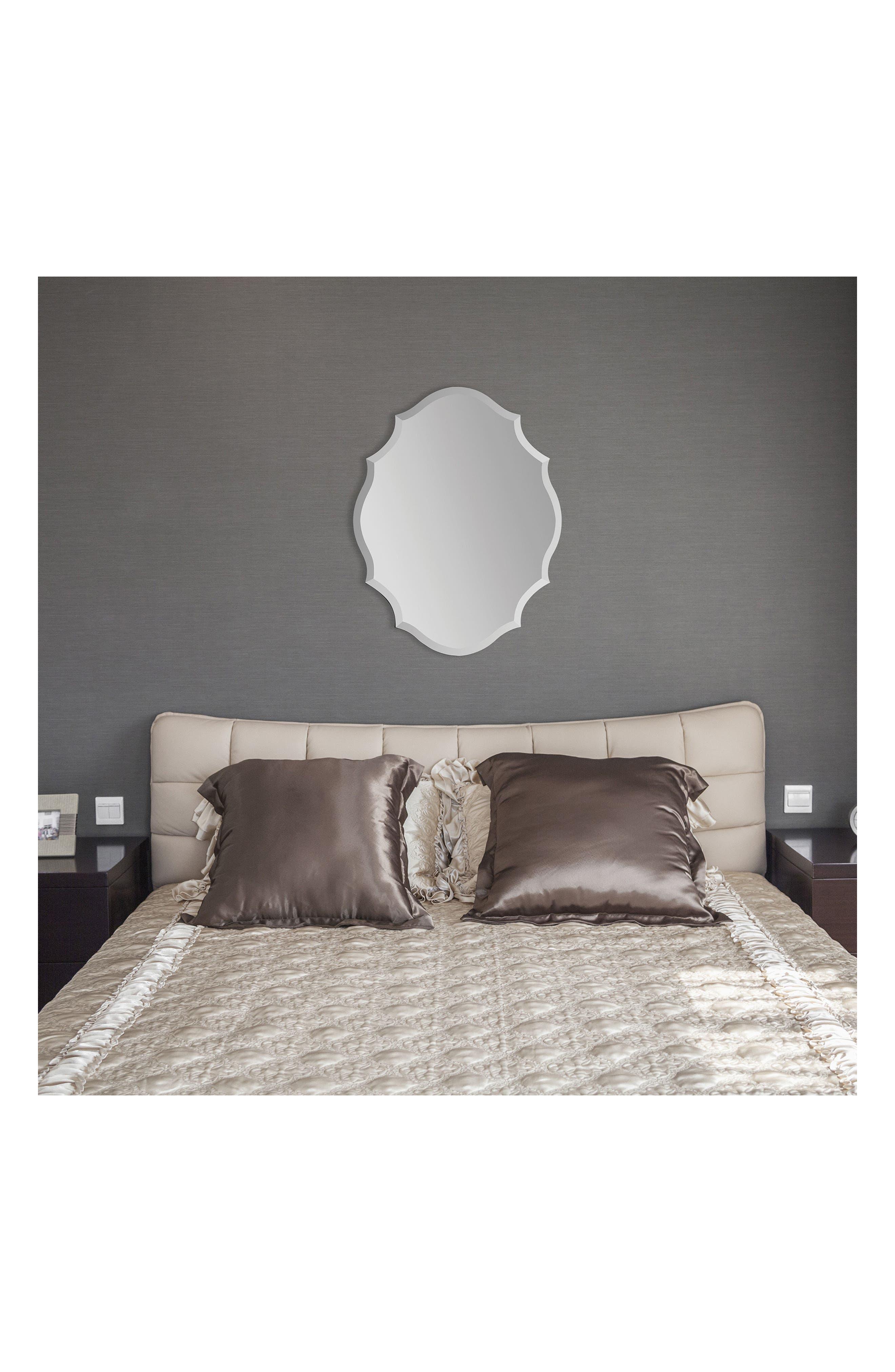 Alternate Image 2  - Renwil Emma Mirror