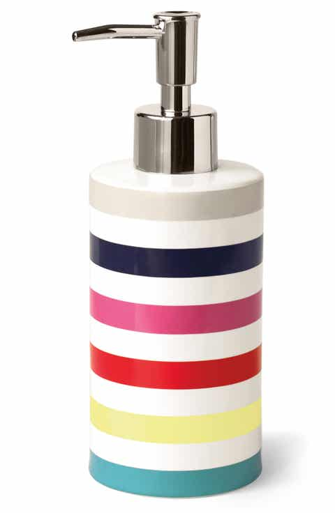 Bathroom Accessories All kate spade new york | Nordstrom