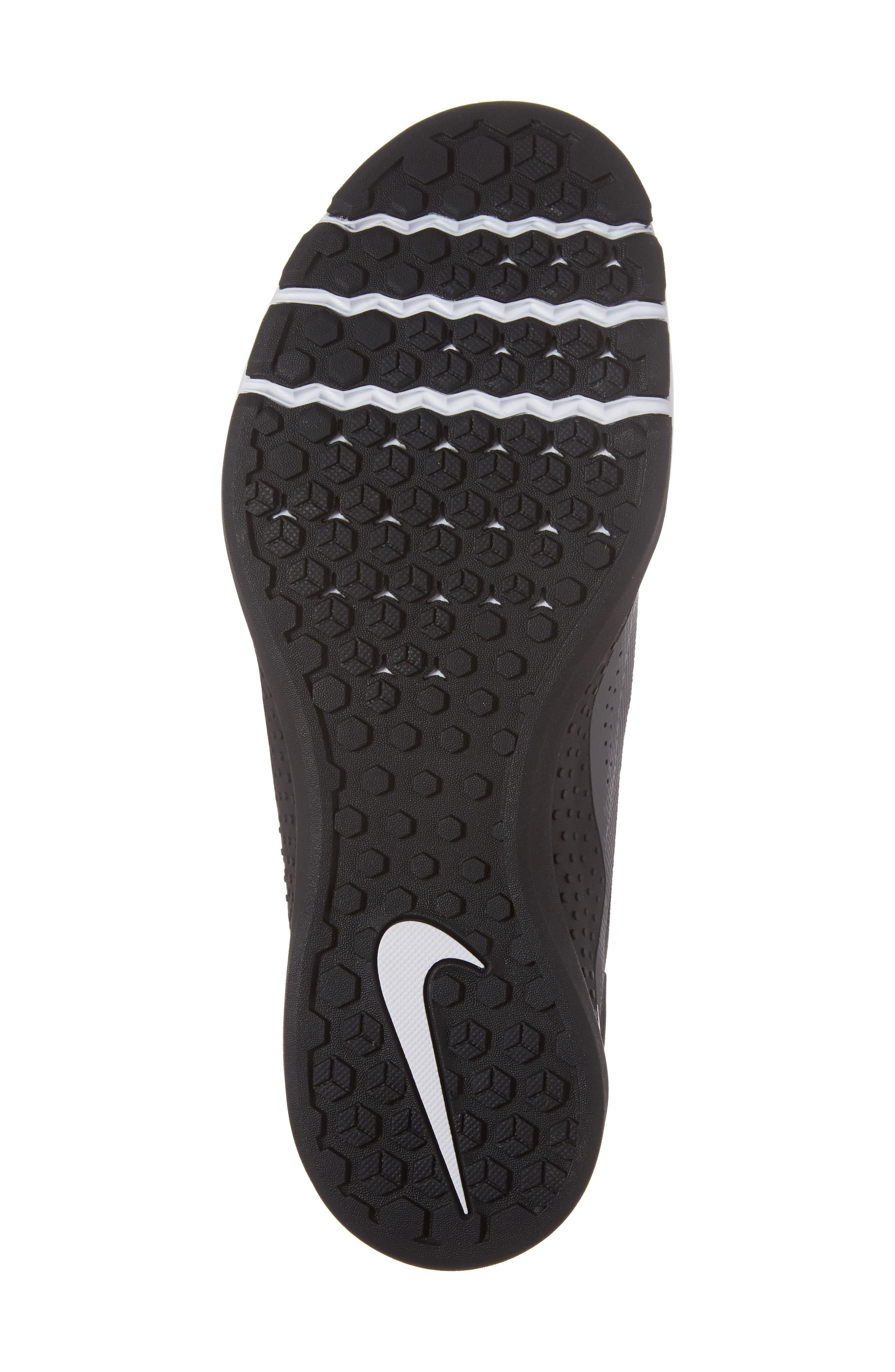 Alternate Image 6  - Nike Metcon Repper DSX Training Shoe (Women)