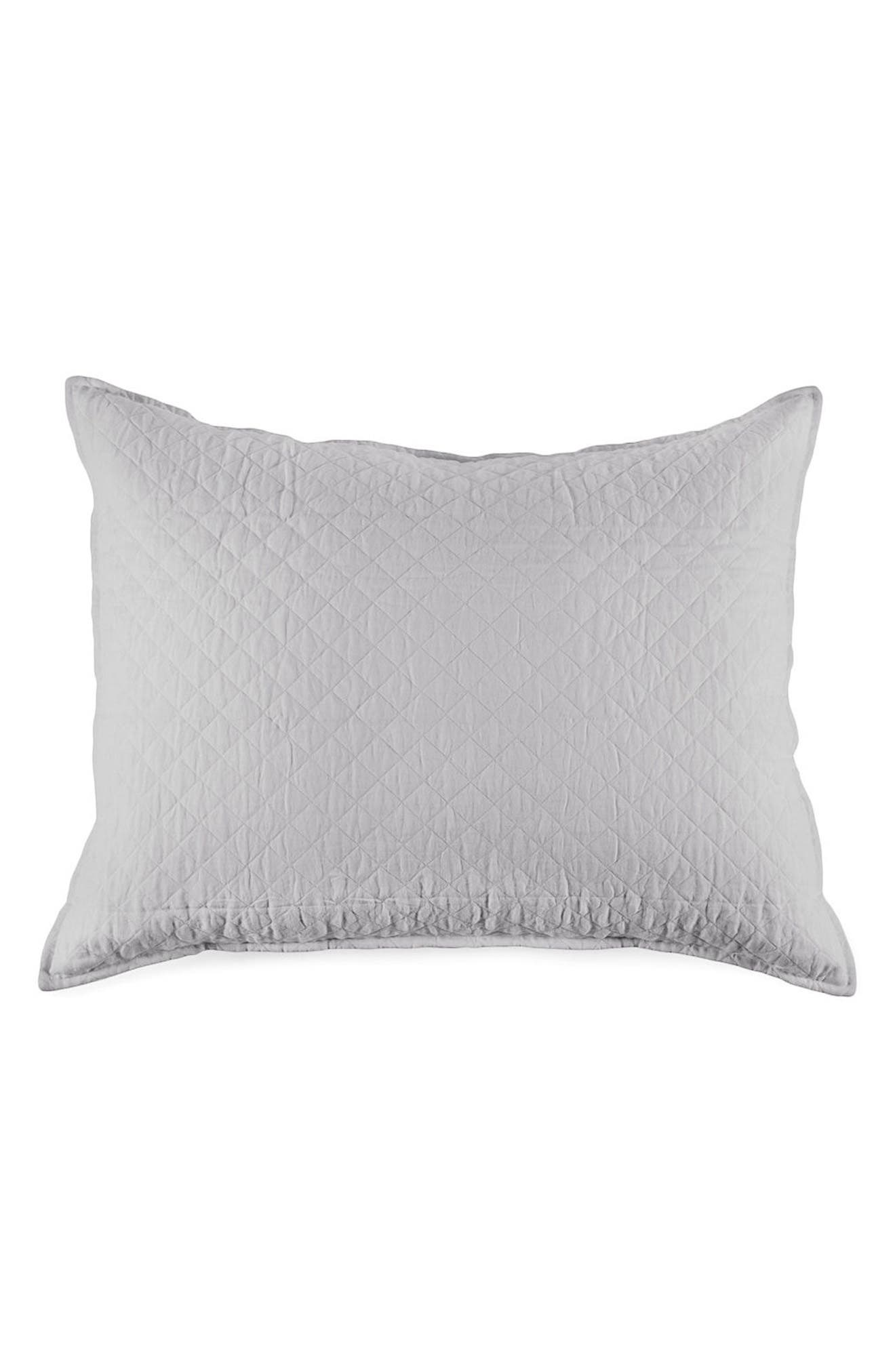 Pom Pom at Home Hampton Big Accent Pillow
