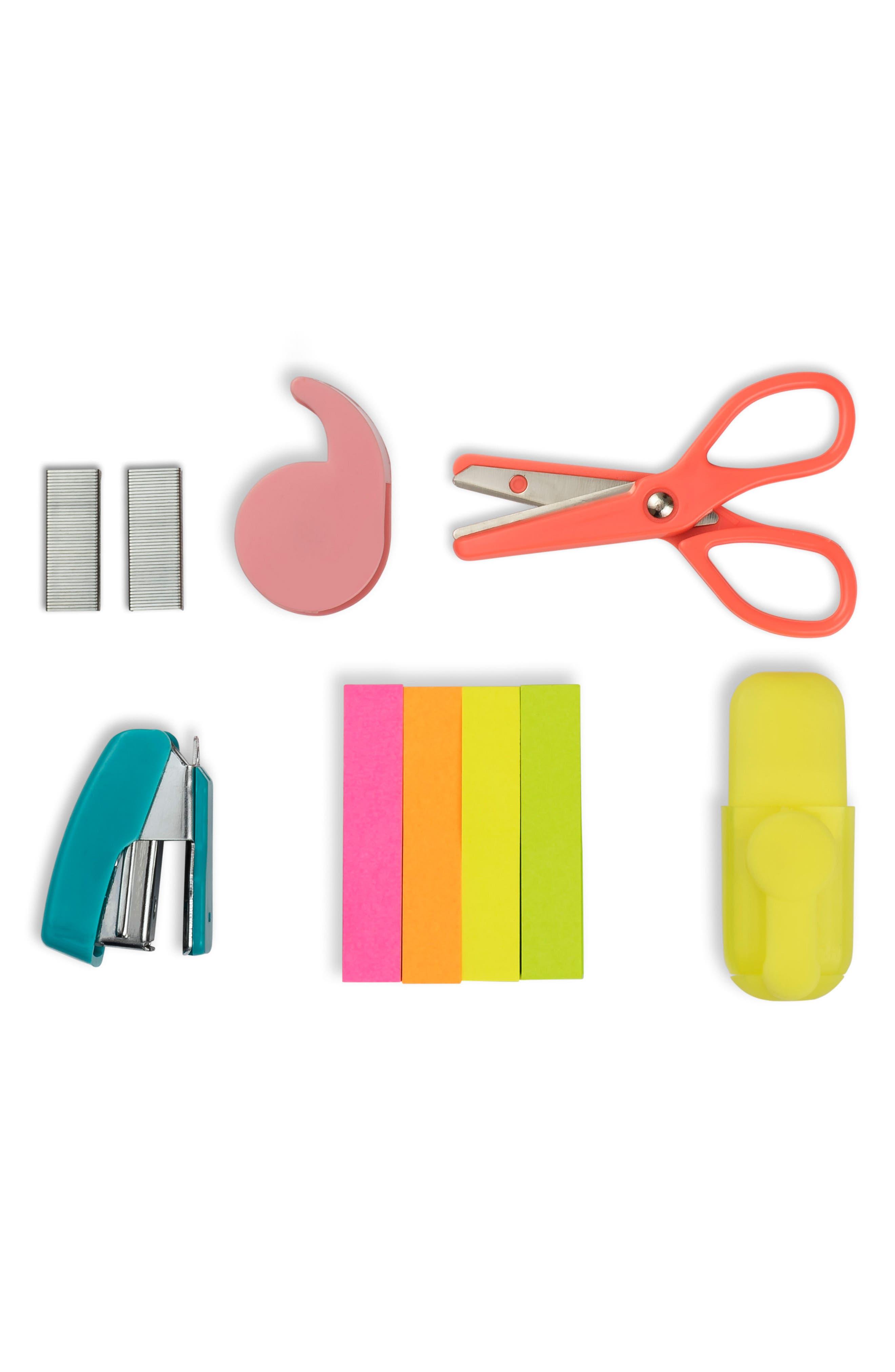 NPW Vibe Squad Mini Tool Kit