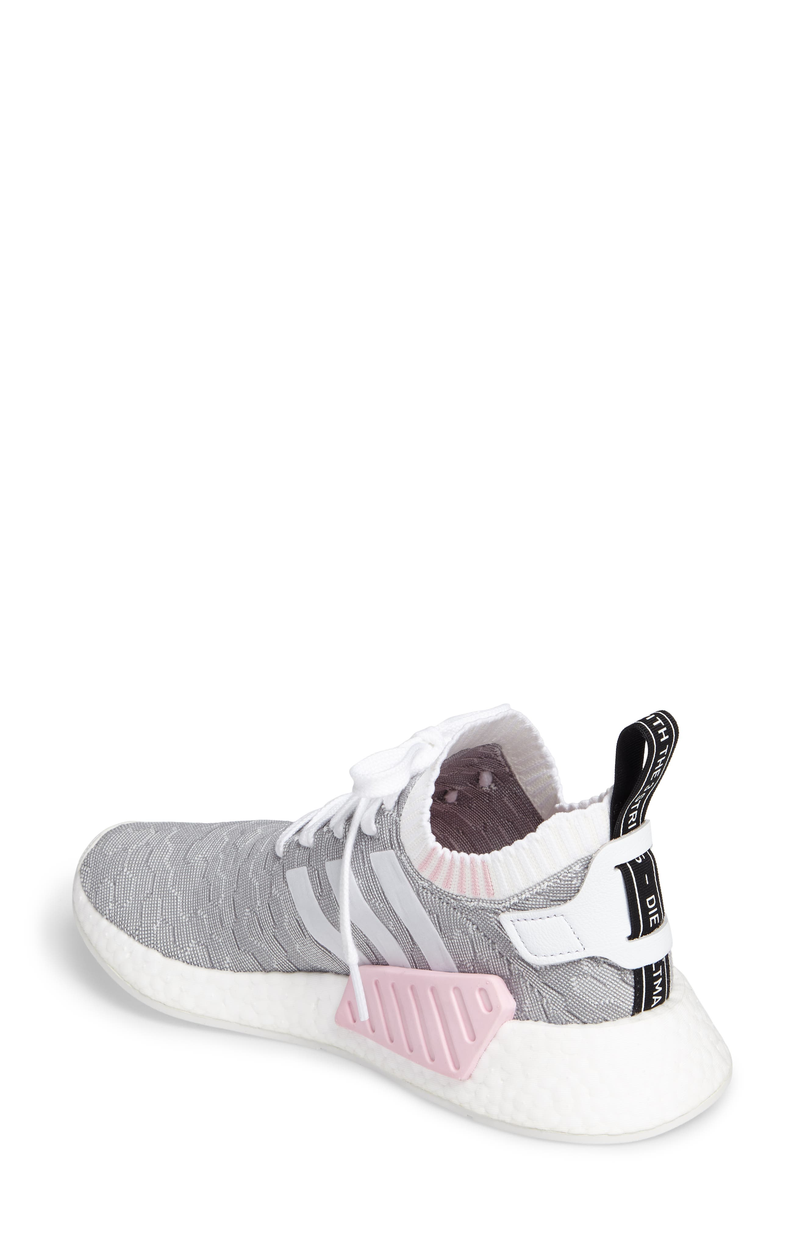 White Sneakers adidas for Women: Clothing, Accessories \u0026 Shoes | Nordstrom