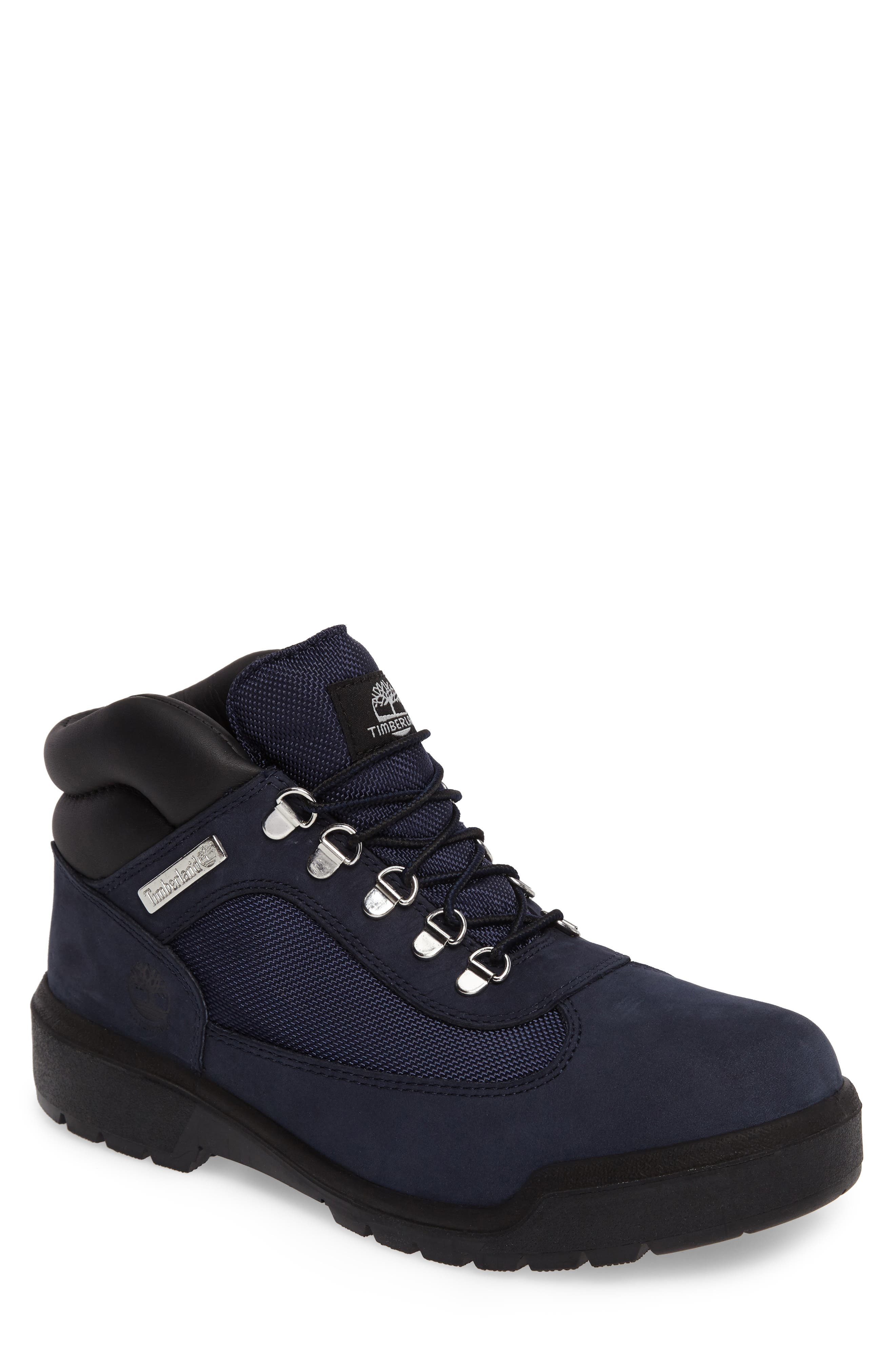 Timberland Field Boot (Men)