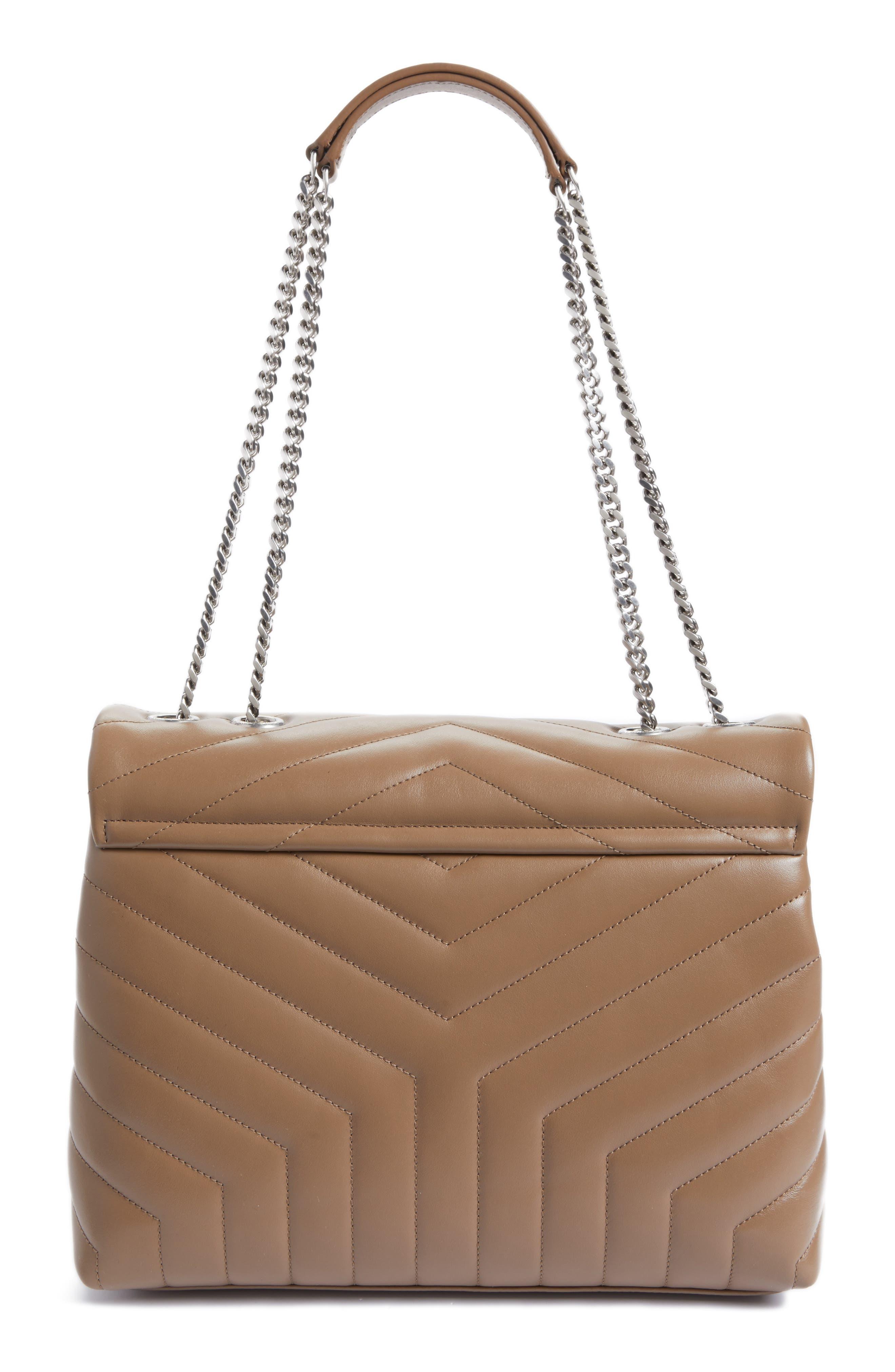 c5a8bfef6aa Women's Saint Laurent Handbags | Nordstrom