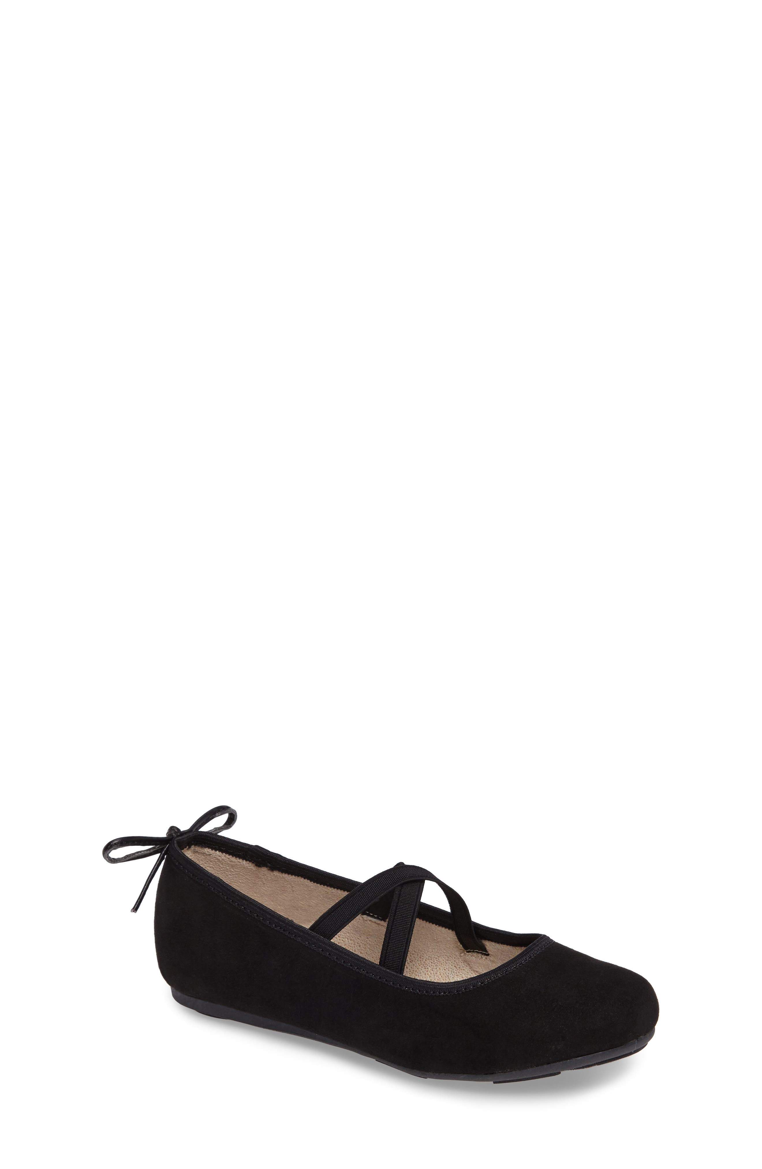 girls u0027 stuart weitzman shoes nordstrom