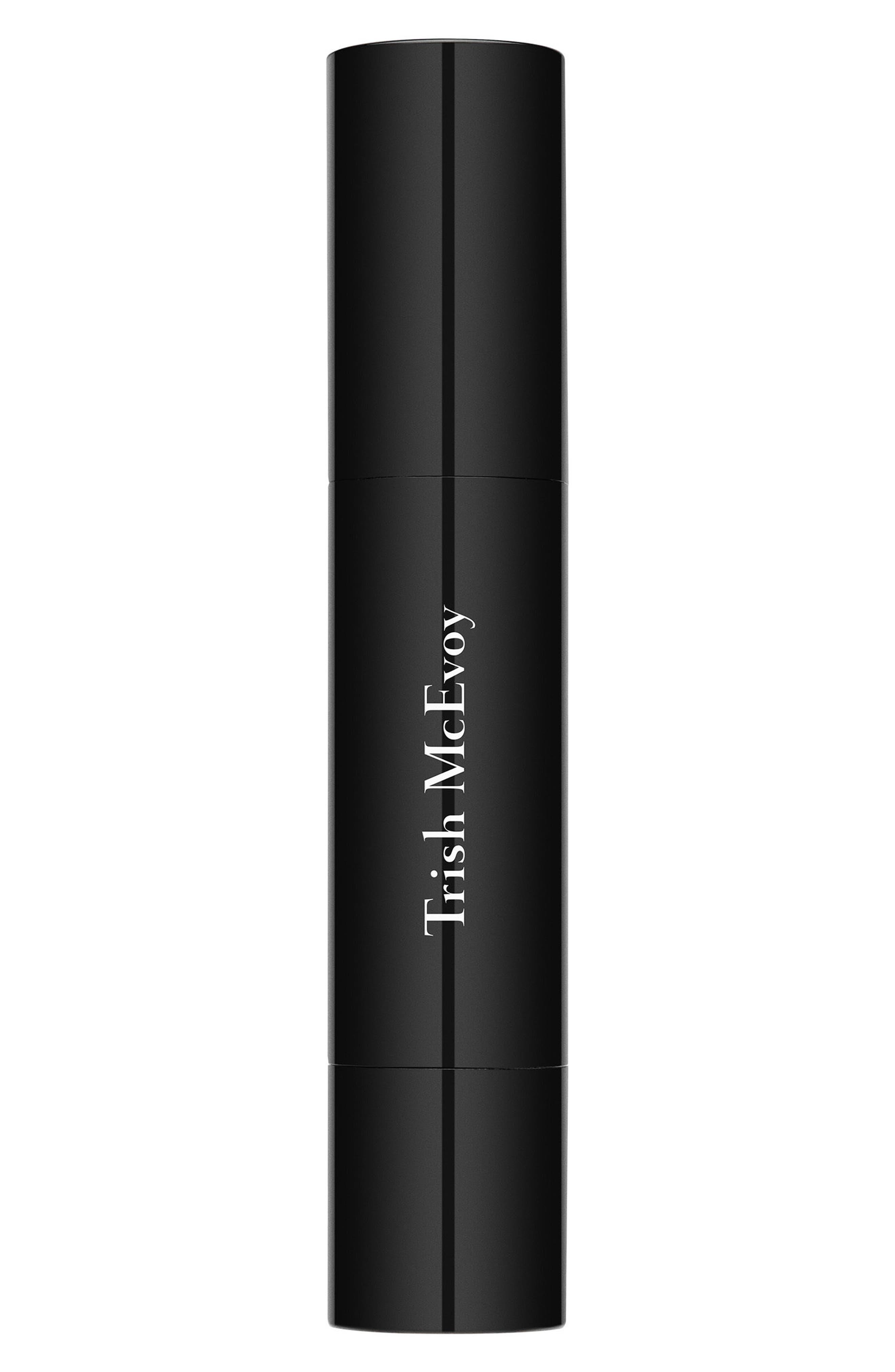 Alternate Image 3  - Trish McEvoy Beauty Booster® Lip & Cheek Color