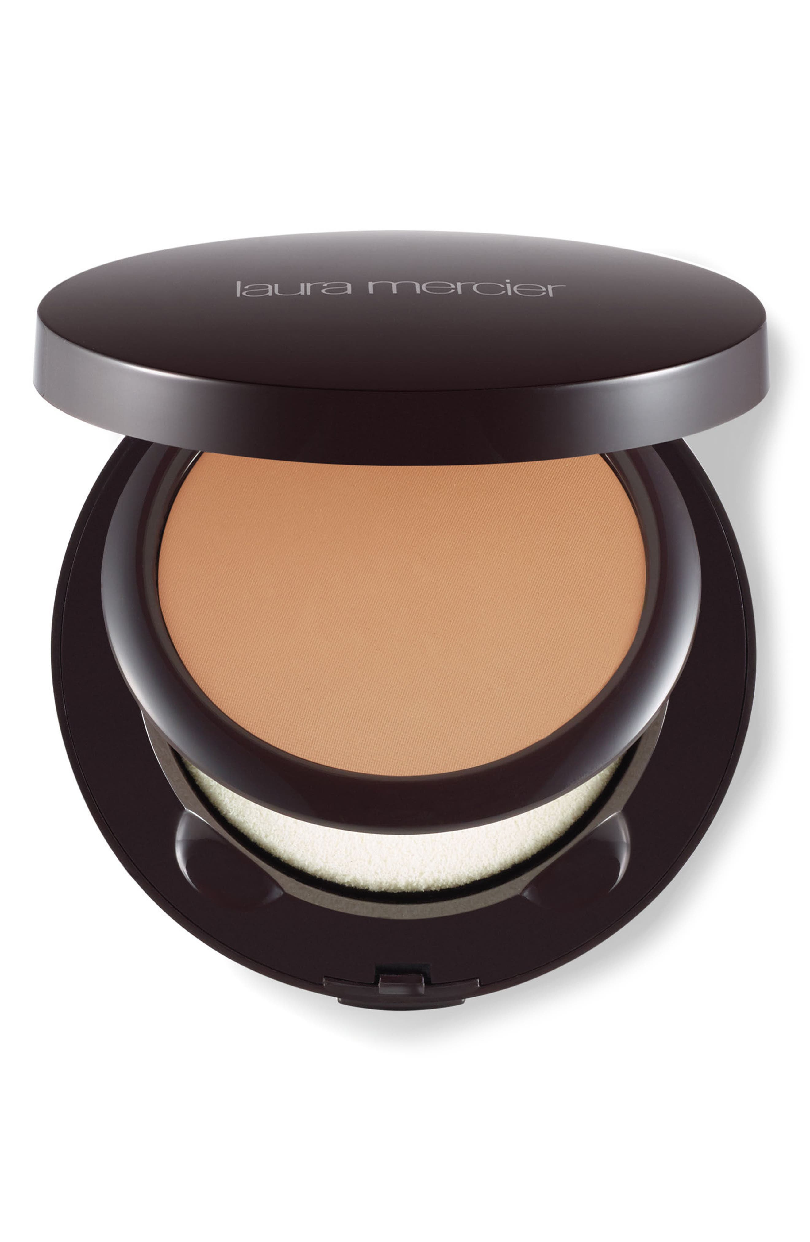 SMOOTH FINISH FOUNDATION POWDER 13 0.3 OZ/ 9.2 G