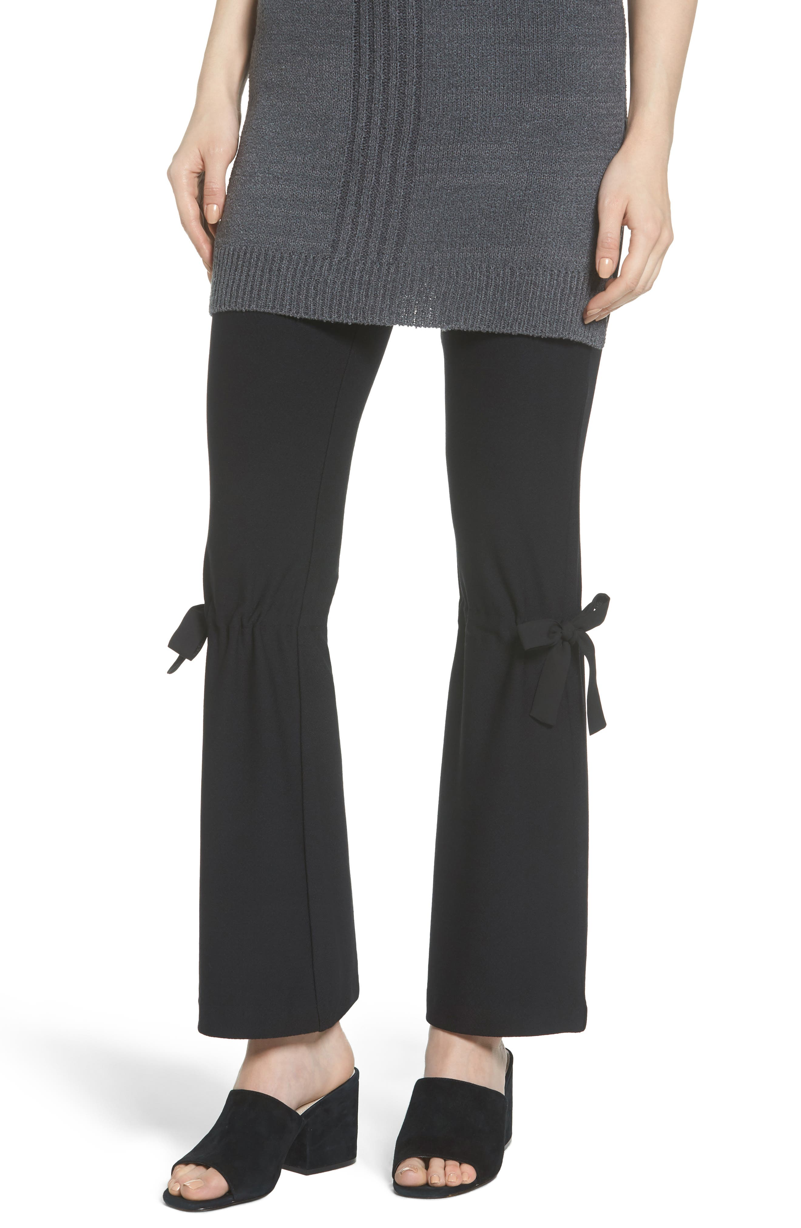 Lyssé Arcadia High Waist Pants