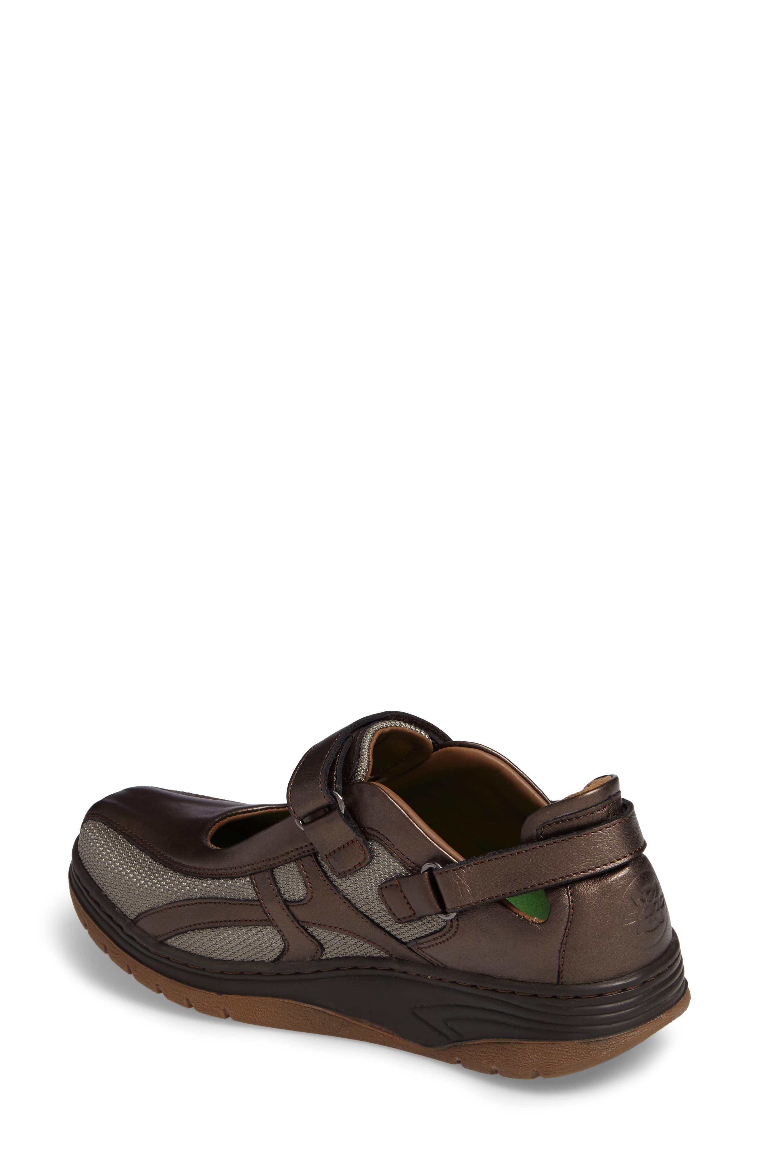 Alternate Image 2  - Sano by Mephisto 'Excess' Walking Shoe (Women)