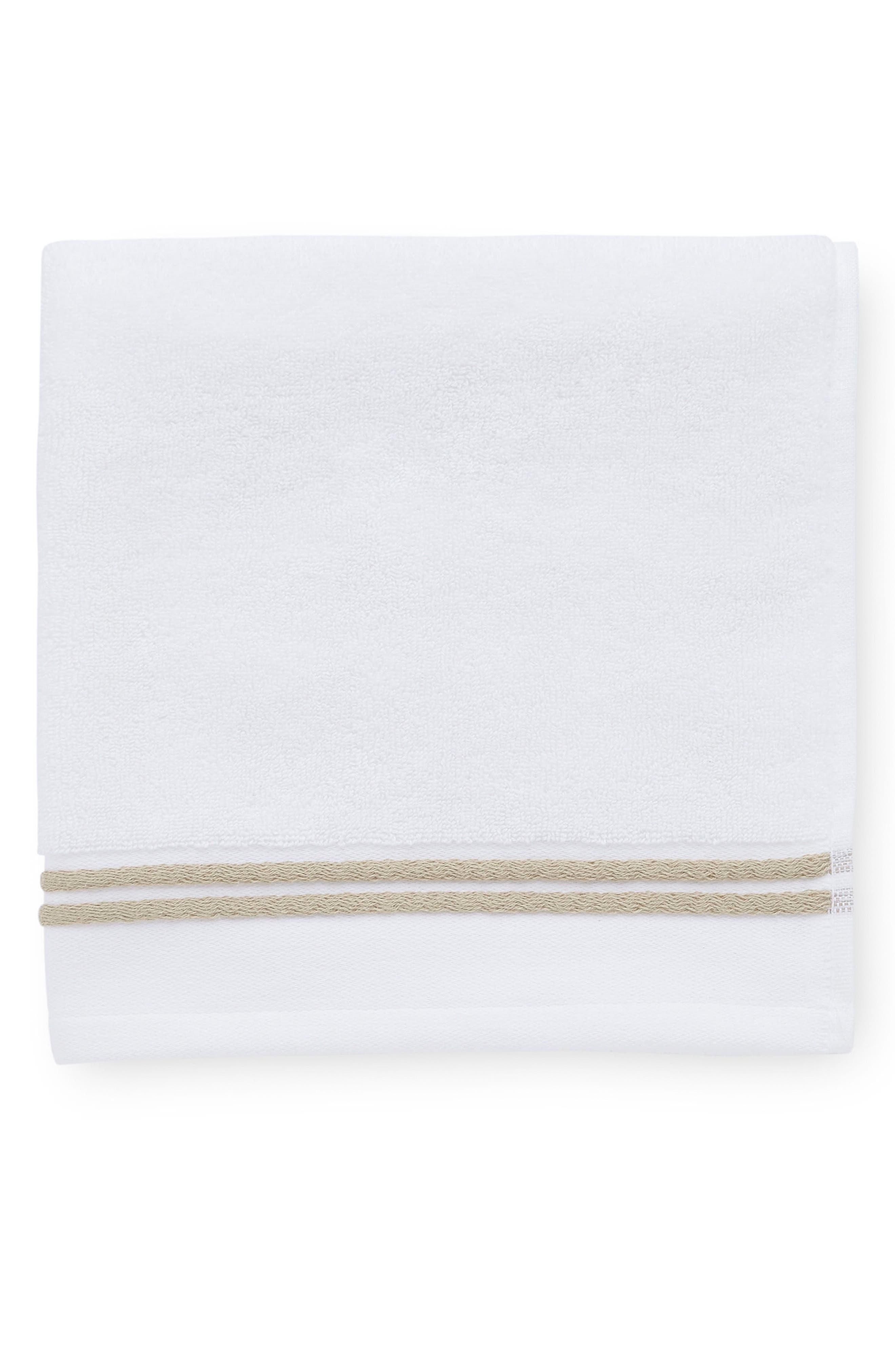 SFERRA Aura Hand Towel